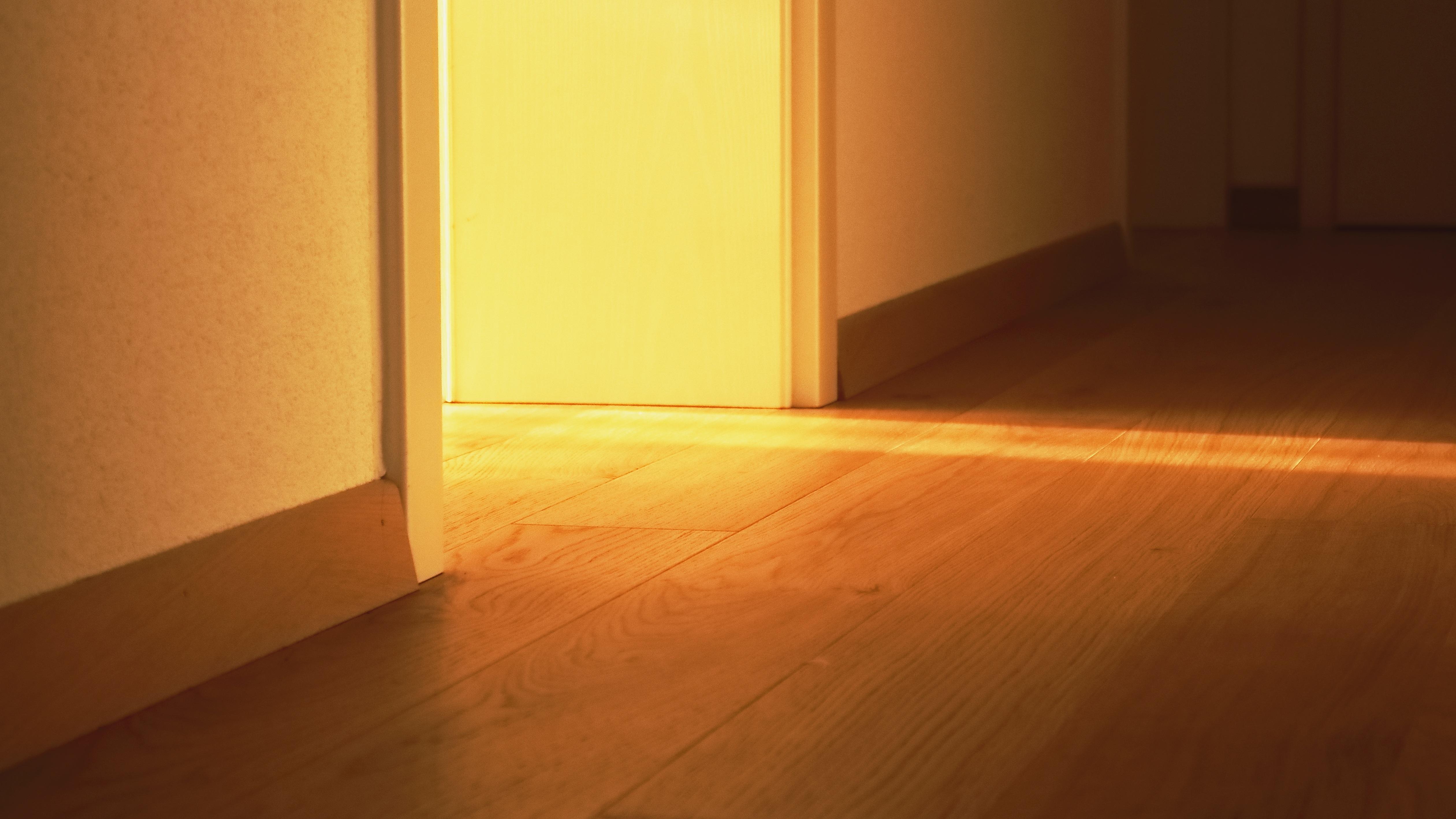 Gratis afbeeldingen : licht architectuur hout grond huis