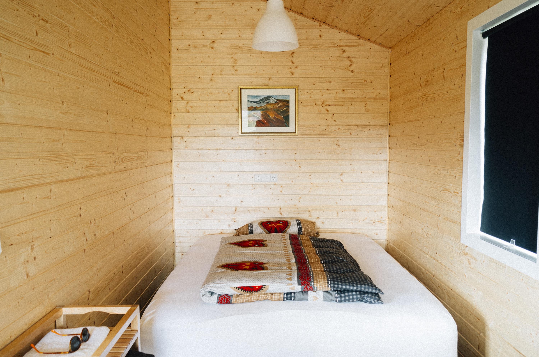 Fotos gratis : ligero, arquitectura, casa, piso, interior, ventana ...