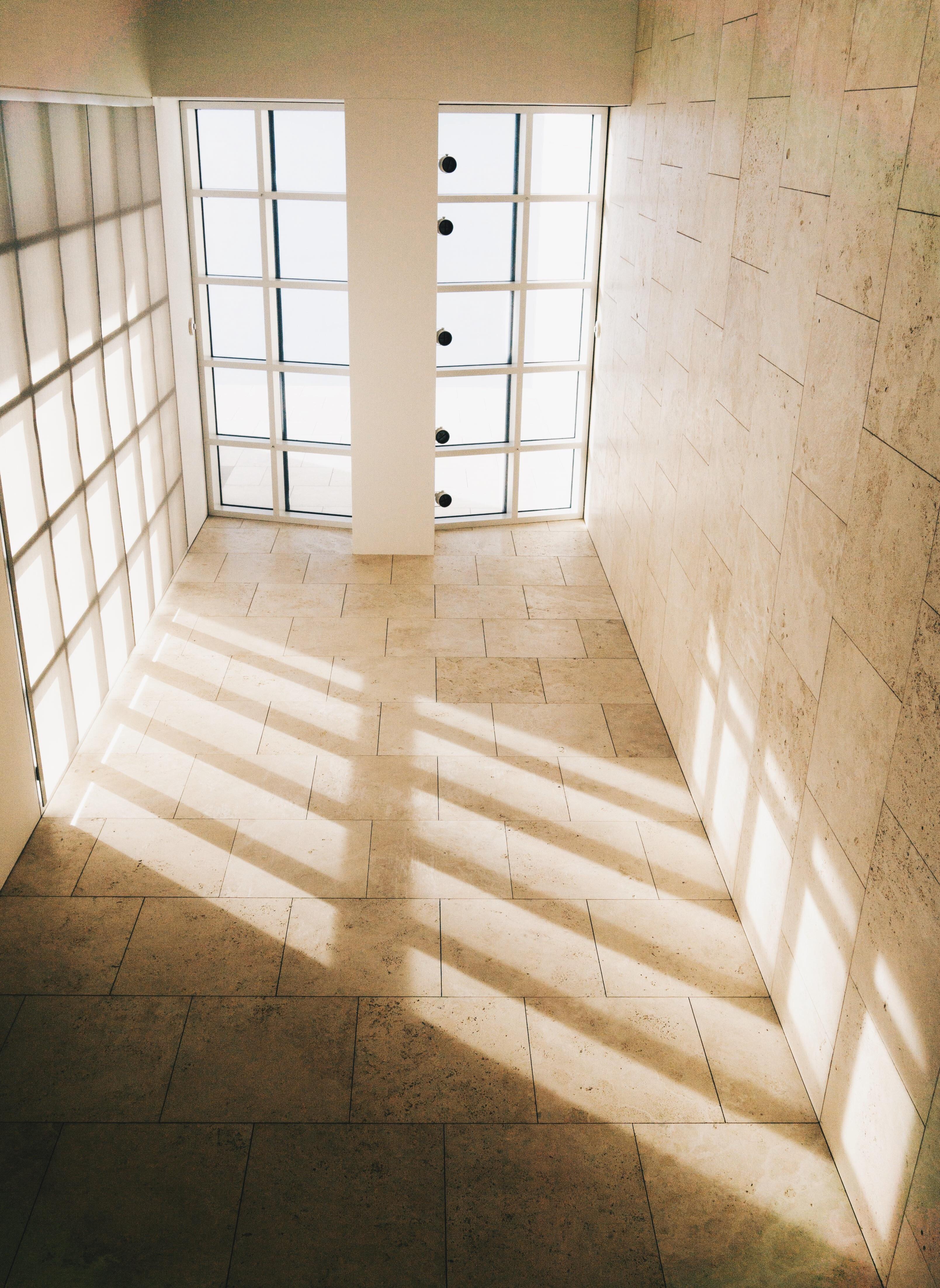 Innenarchitektur Halle kostenlose foto licht die architektur holz haus stock mauer