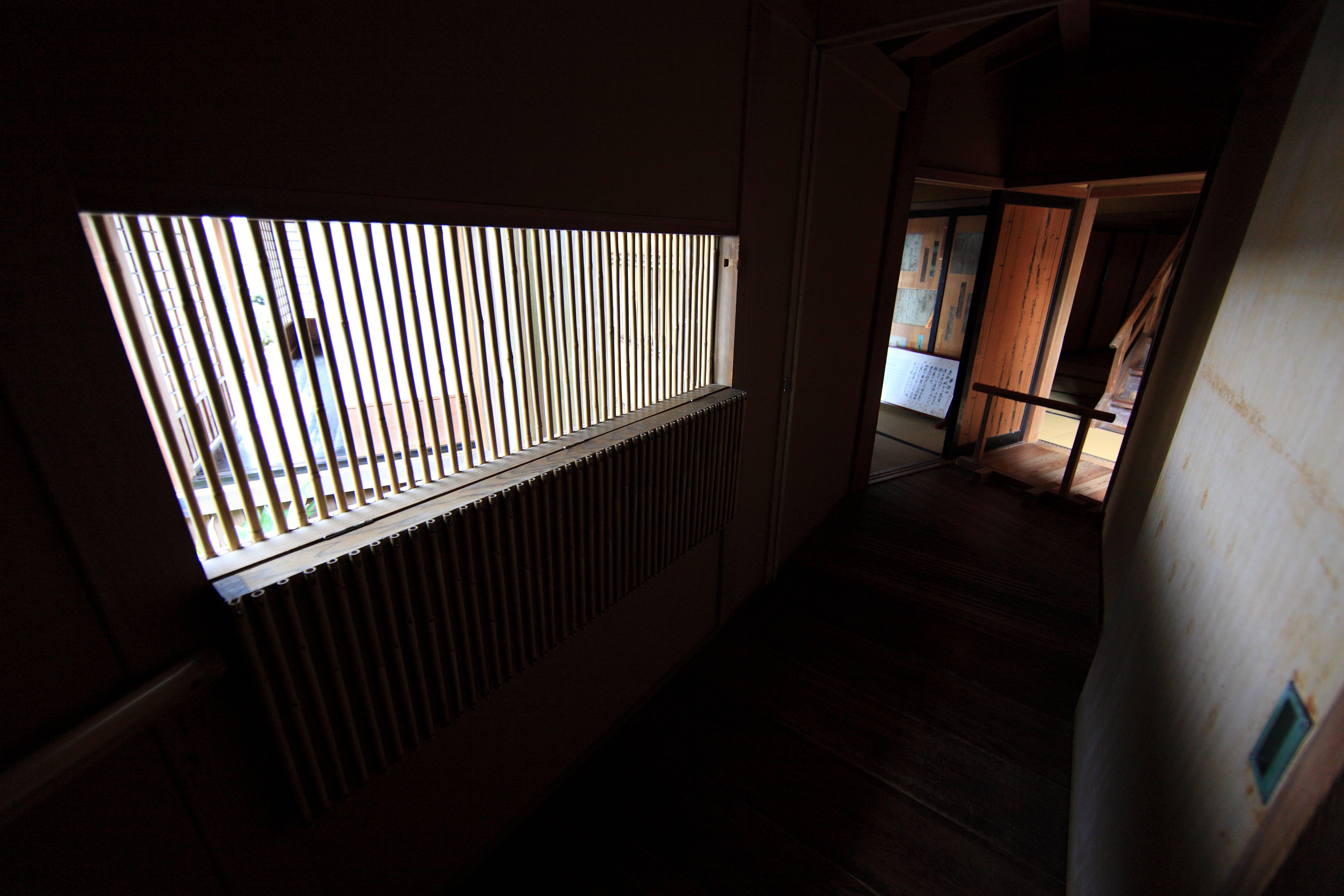 09ba9f0e6 Obrazy : svetlo, architektúra, drevo, dom, interiér, starý, Domov, vysoký,  staroveký, bydliska, tma, izbu, osvetlenie, interiérový dizajn, japonský,  5d, ...