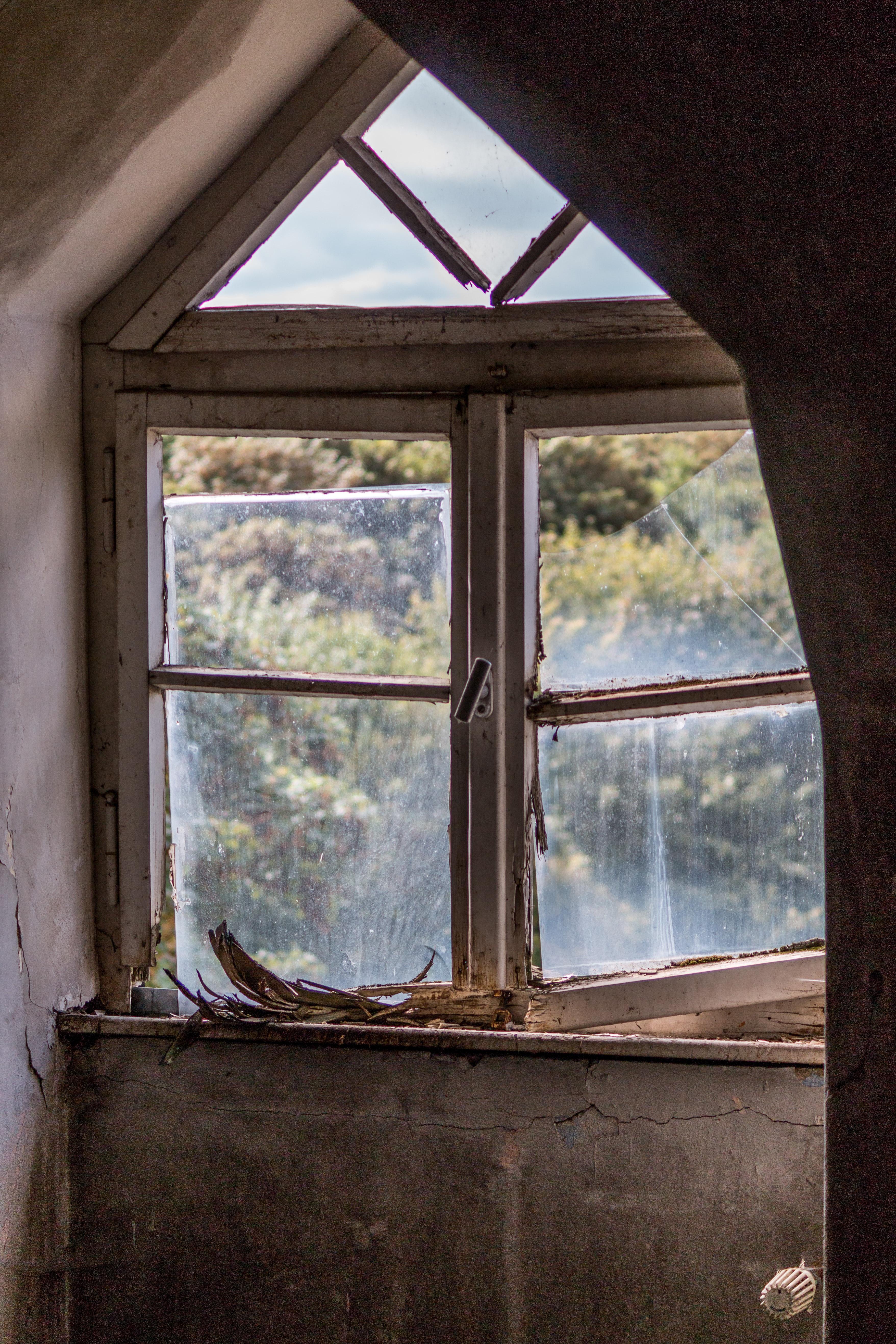 Gratis Afbeeldingen : licht, architectuur, hout, huis, venster ...
