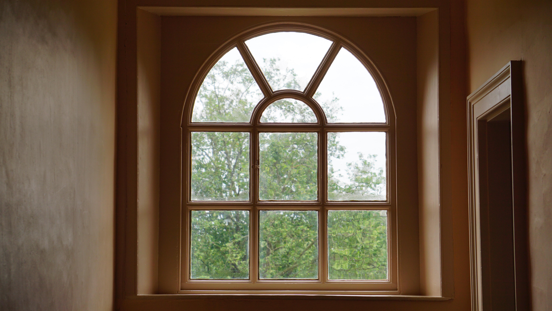 Fotos gratis : ligero, arquitectura, vendimia, antiguo, casa, vaso ...
