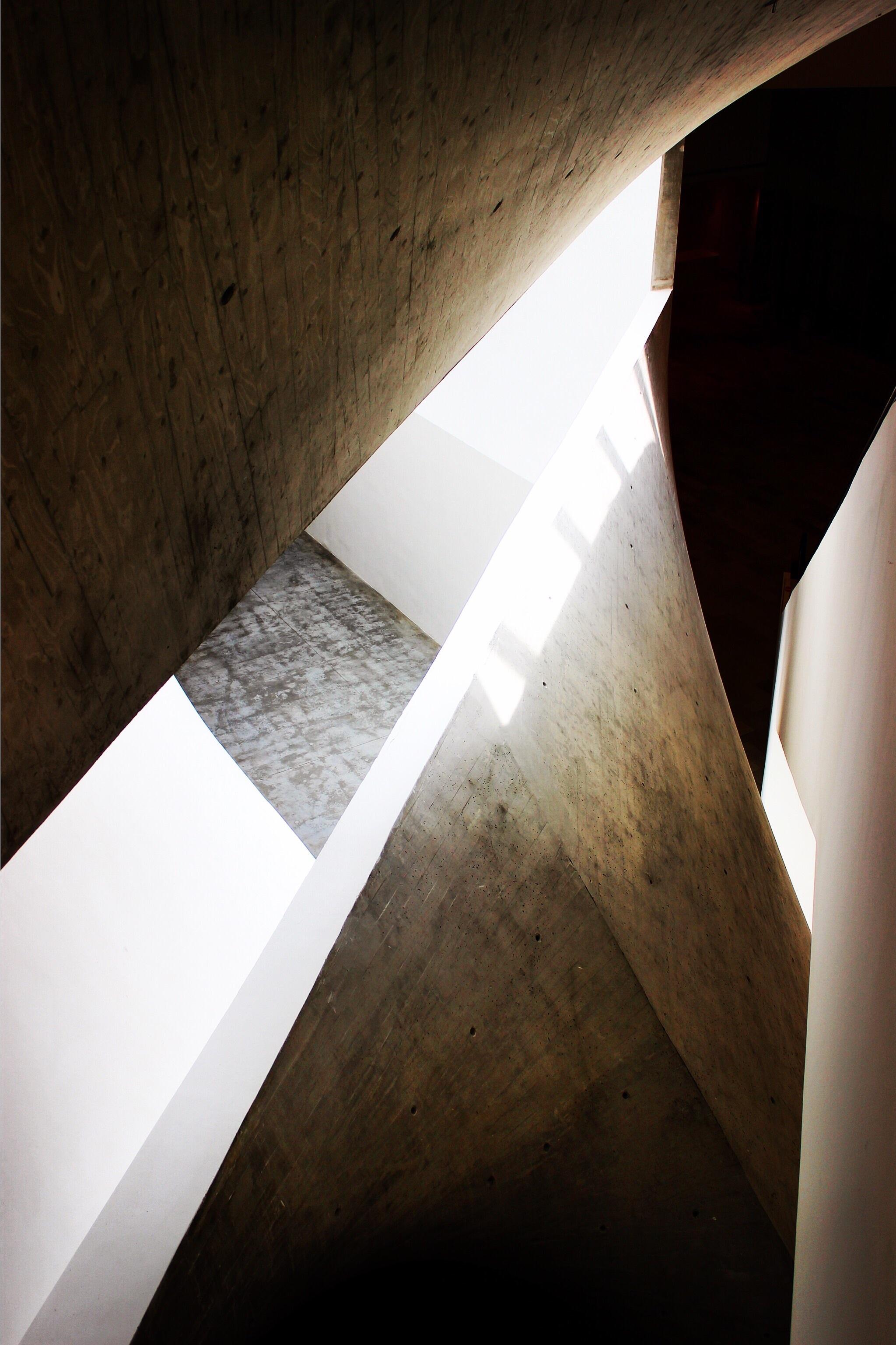 무료 이미지 : 빛, 건축물, 목재, 화이트, 집, 바닥, 건물, 벽, 천장 ...