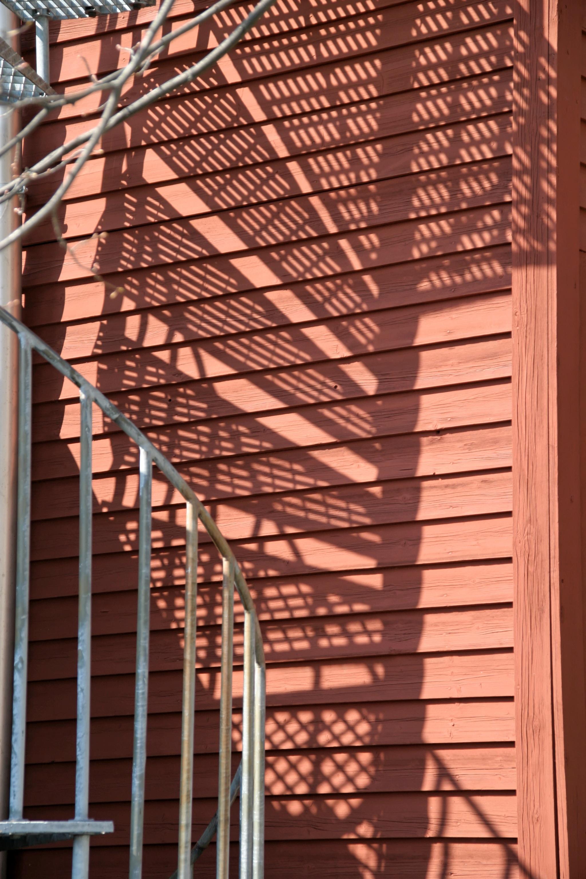 Fotos Gratis Ligero Arquitectura Madera Rascacielos Pared  ~ Barandas De Hierro Para Escaleras Interiores
