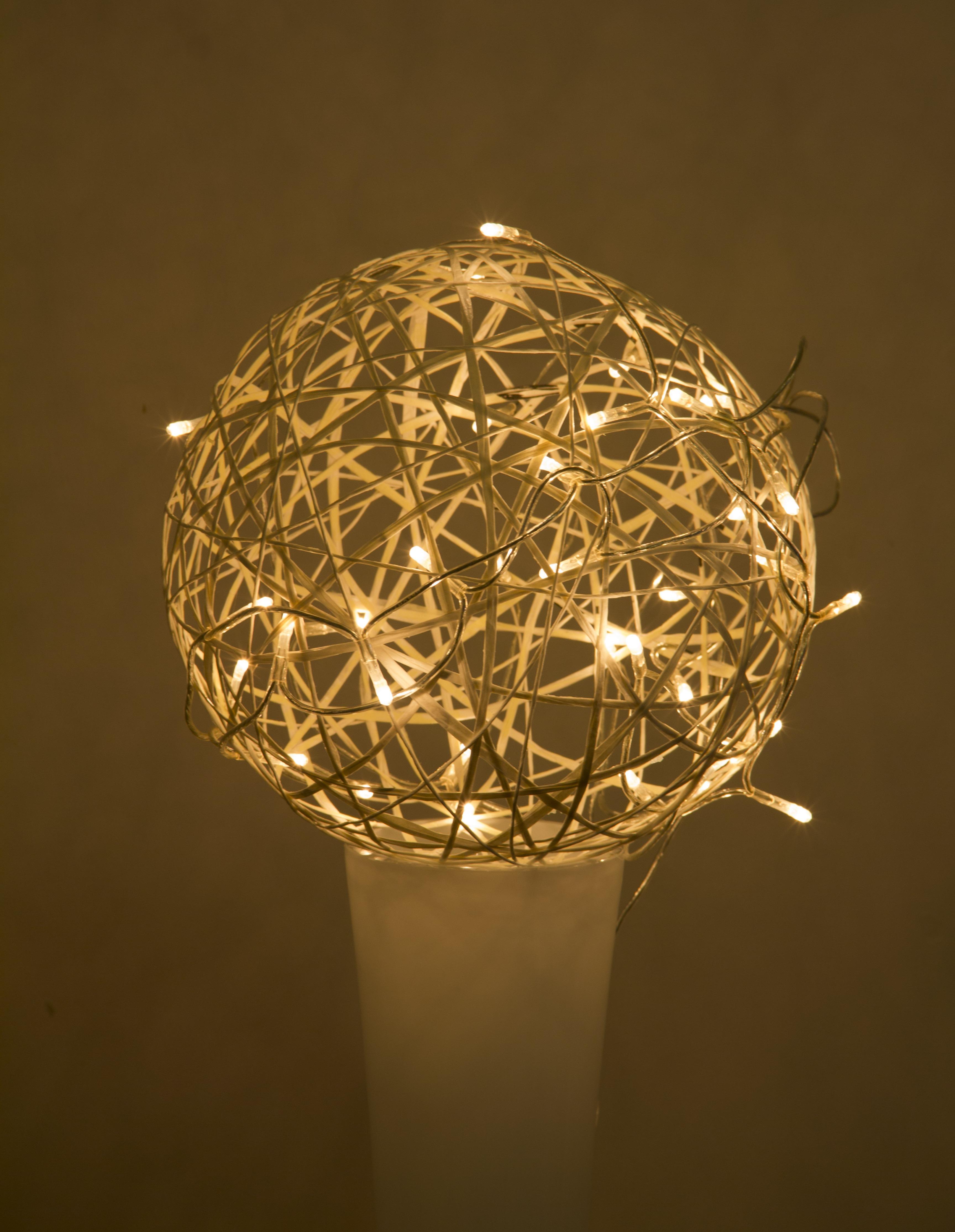 Images Gratuites Faisceau Plafond Lampe Jaune Clairage D Cor