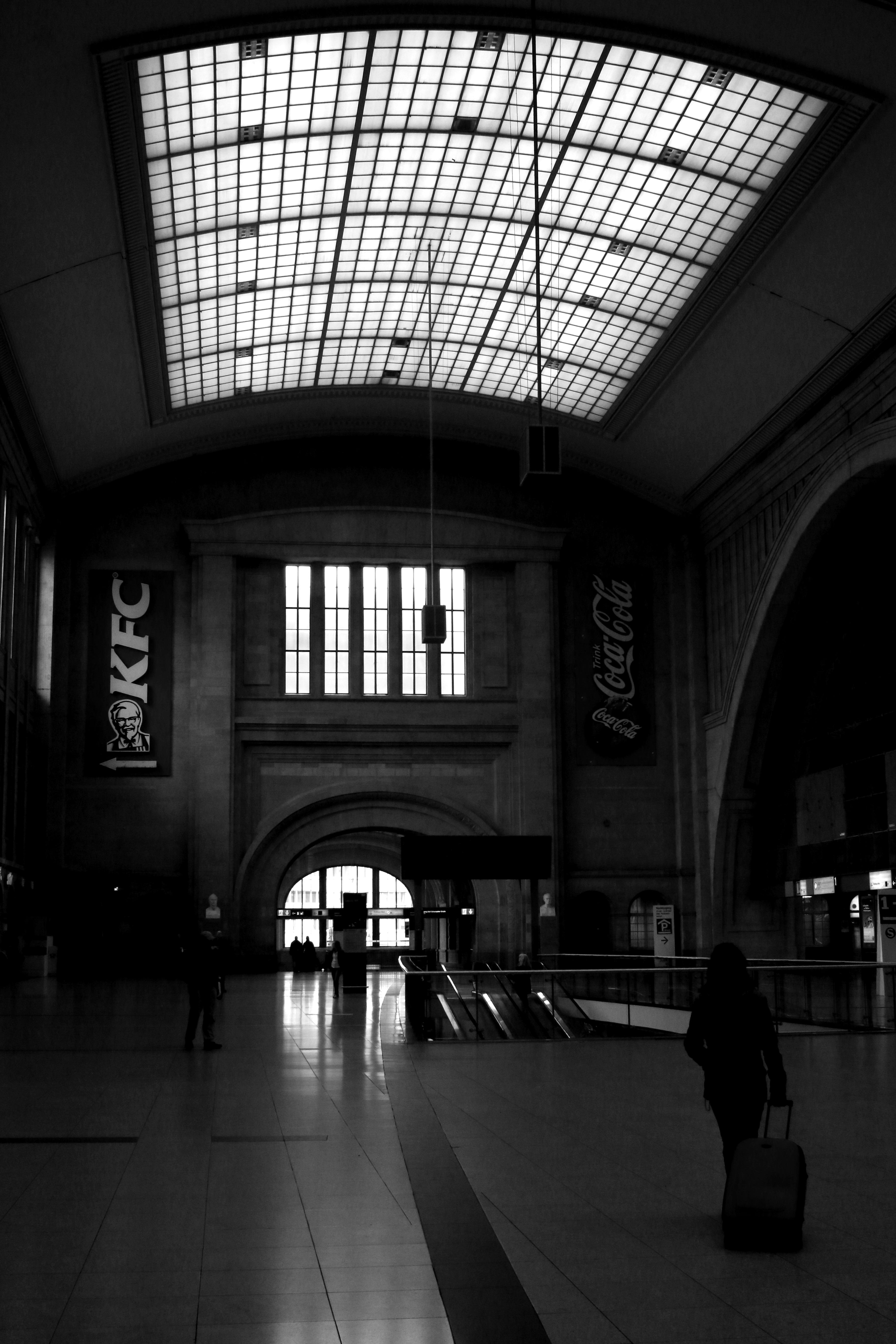 Innenarchitekten Leipzig kostenlose foto licht schwarz und weiß die architektur