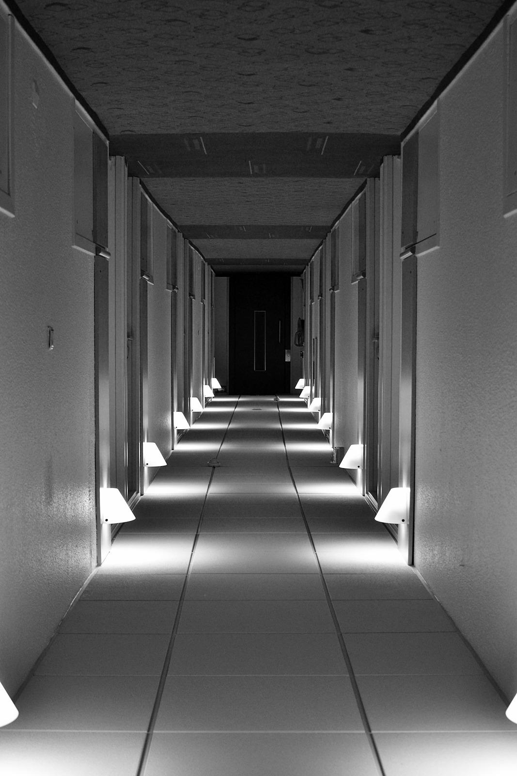 Images gratuites lumi re noir et blanc architecture for Architecture et design d interieur