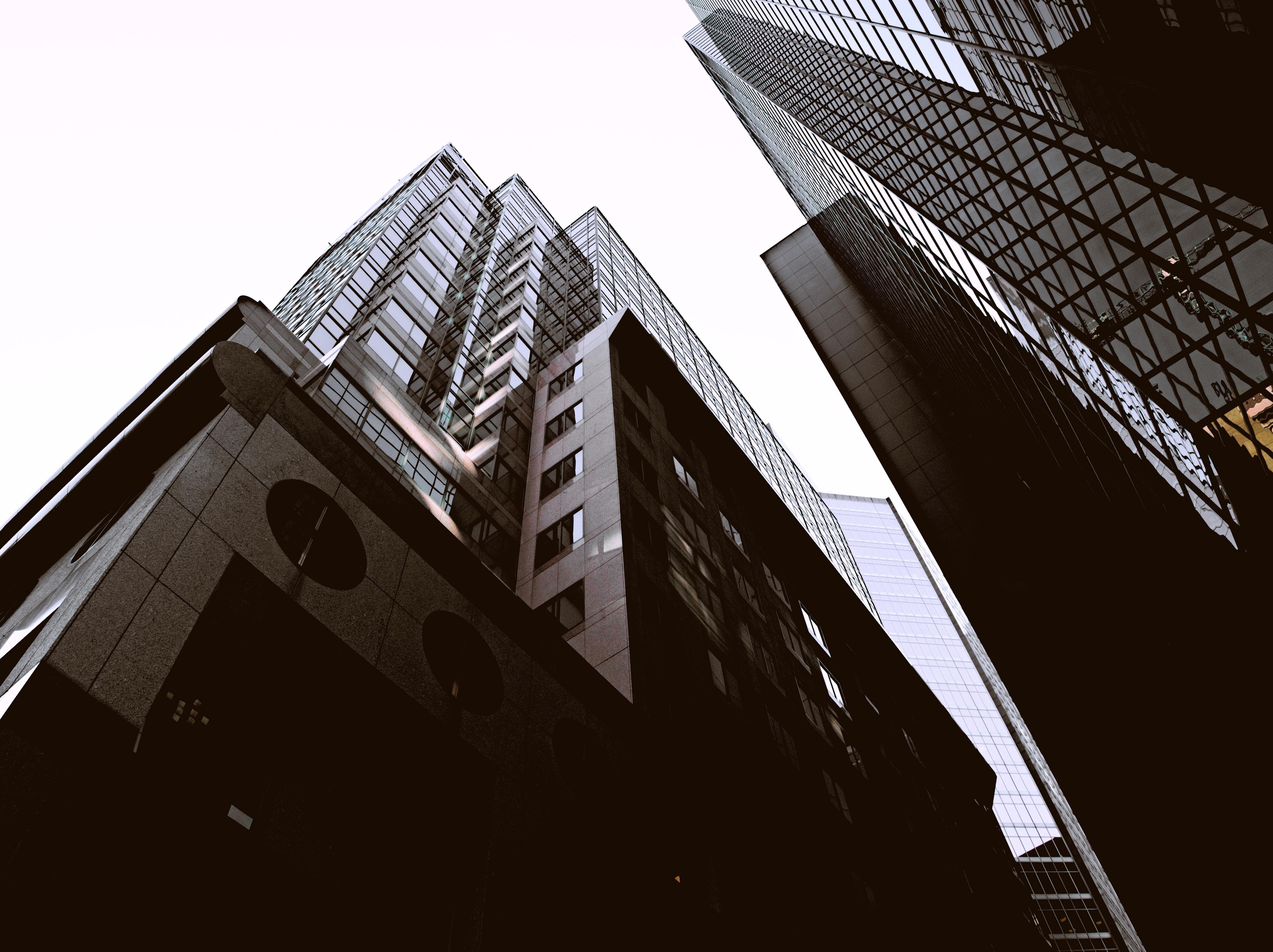 Fotos gratis ligero en blanco y negro arquitectura for Arquitectura en linea gratis