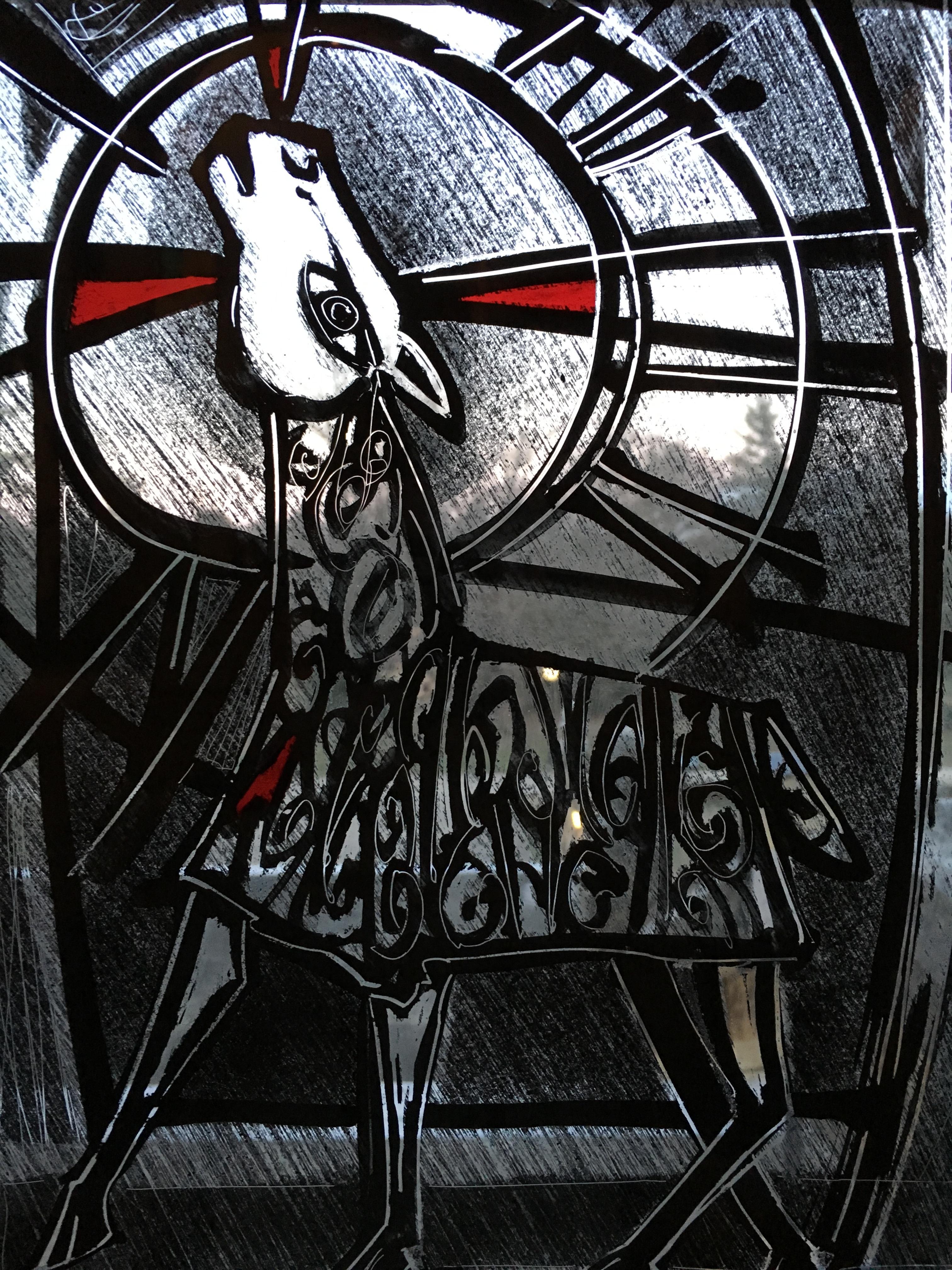 Free images light black and white architecture wheel window stone contemplation decoration symbol entrance father religion landmark church historic cross christian door decor tire bible spiritual altavistaventures Gallery