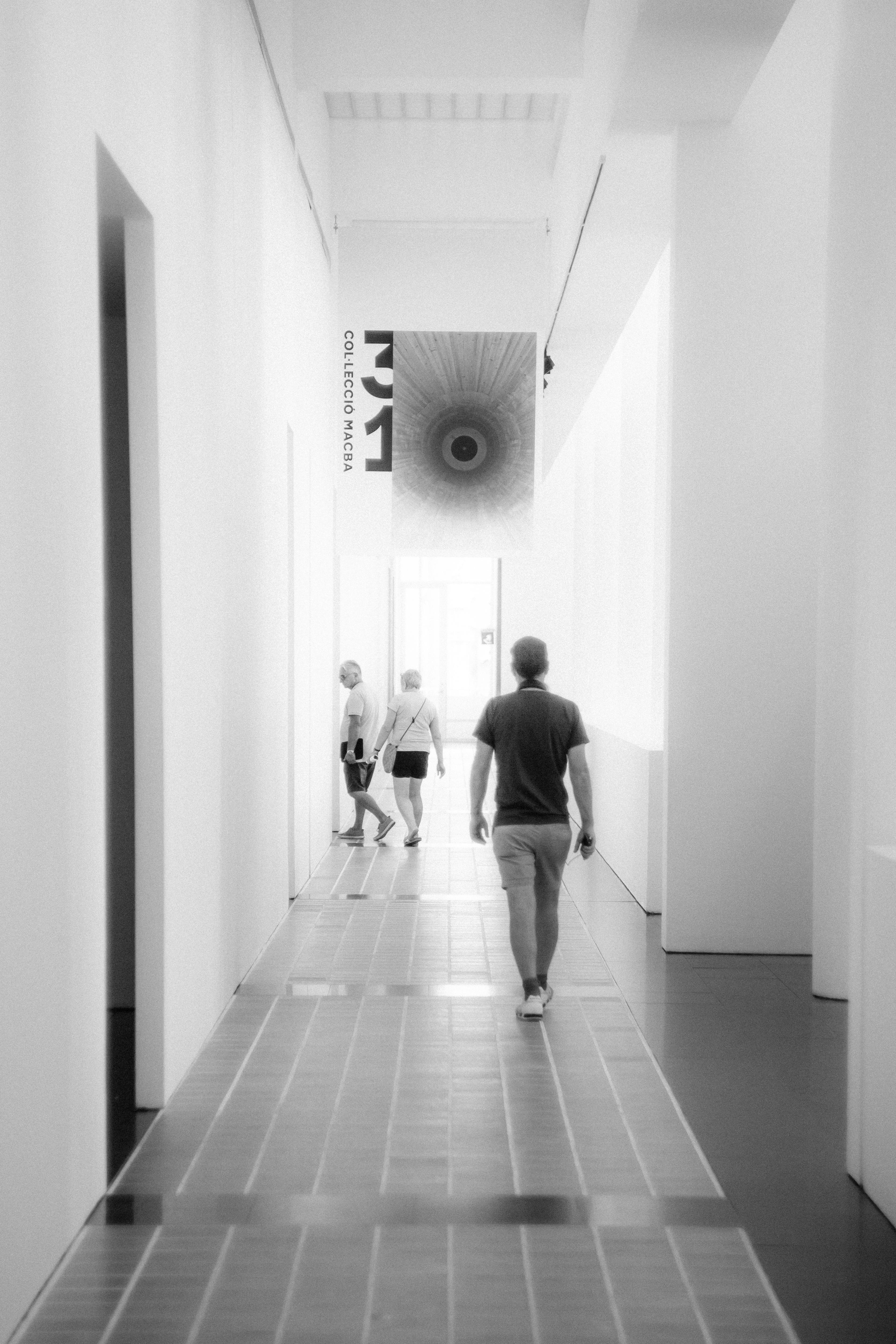 Fotos gratis ligero en blanco y negro arquitectura - Diseno y arquitectura de interiores ...