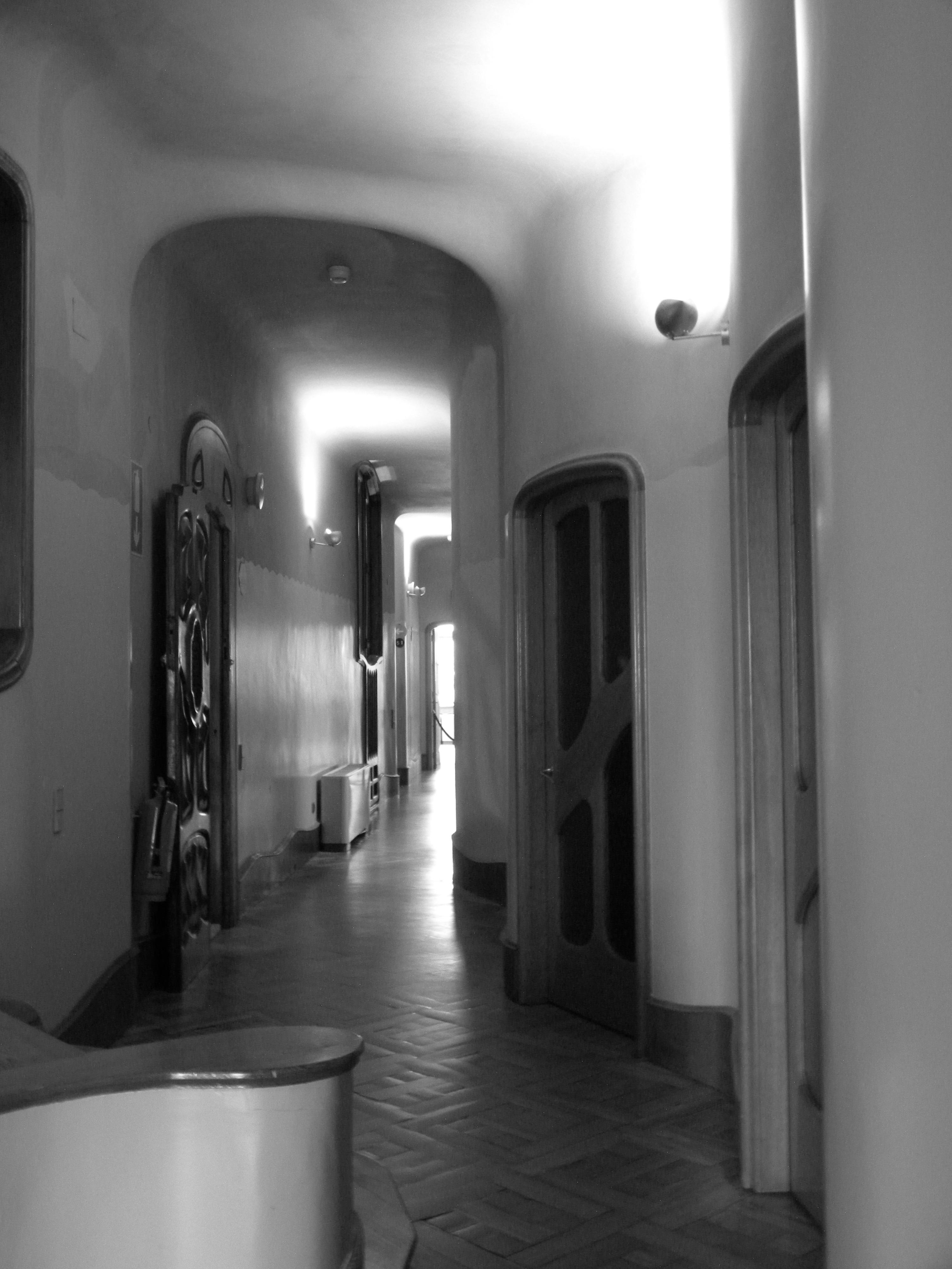 Fotos gratis : ligero, en blanco y negro, arquitectura, fotografía ...
