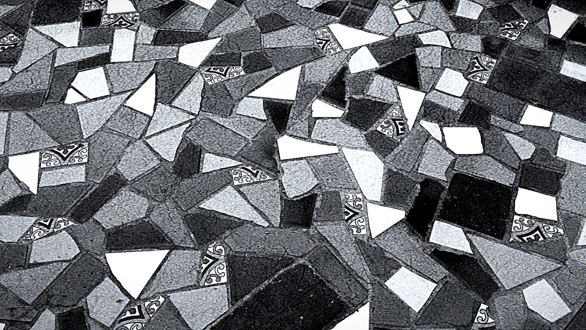 Fotoğraf ışık Siyah Ve Beyaz Mimari Bağbozumu Retro Doku