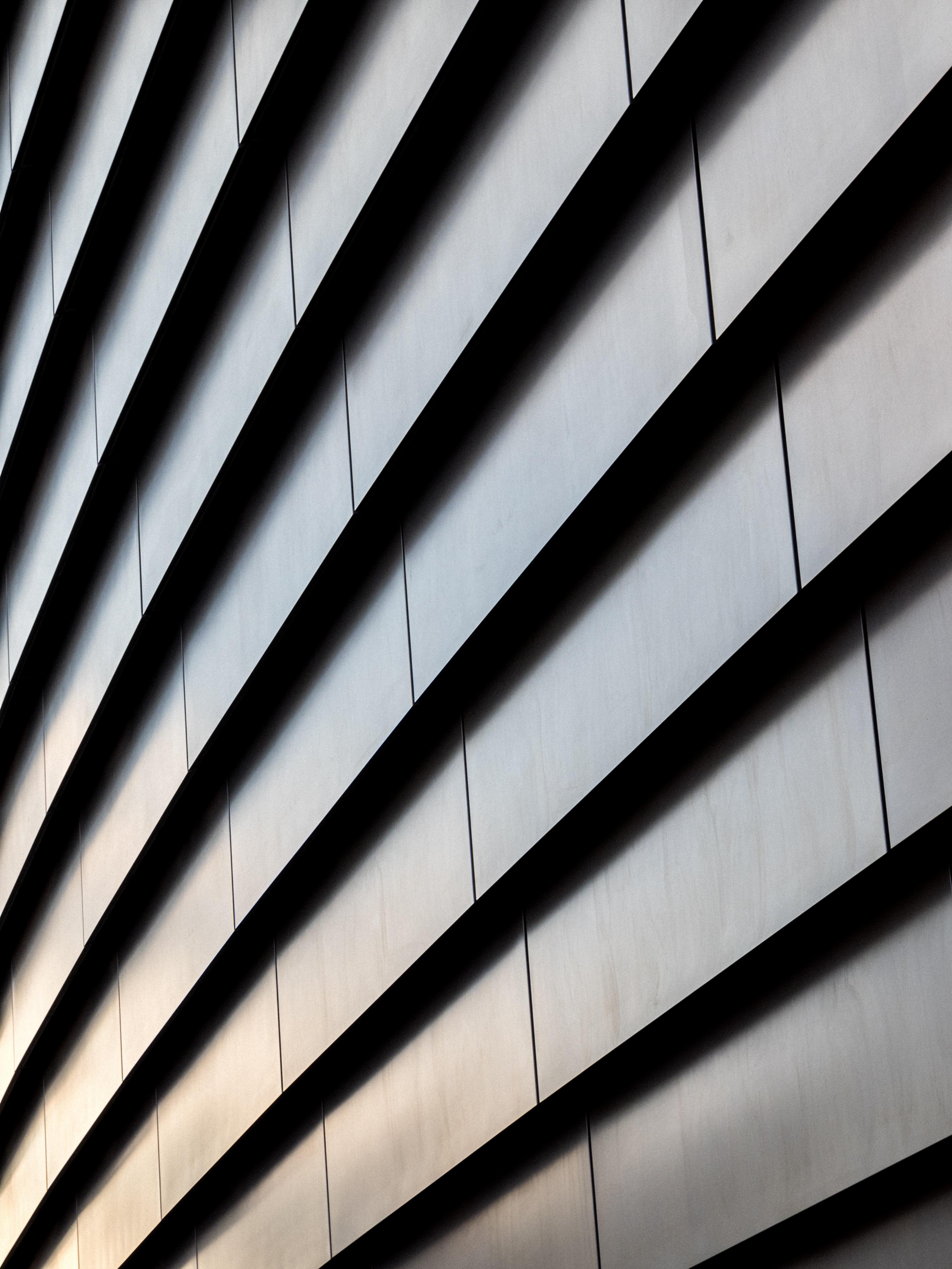 fotos gratis ligero en blanco y negro arquitectura