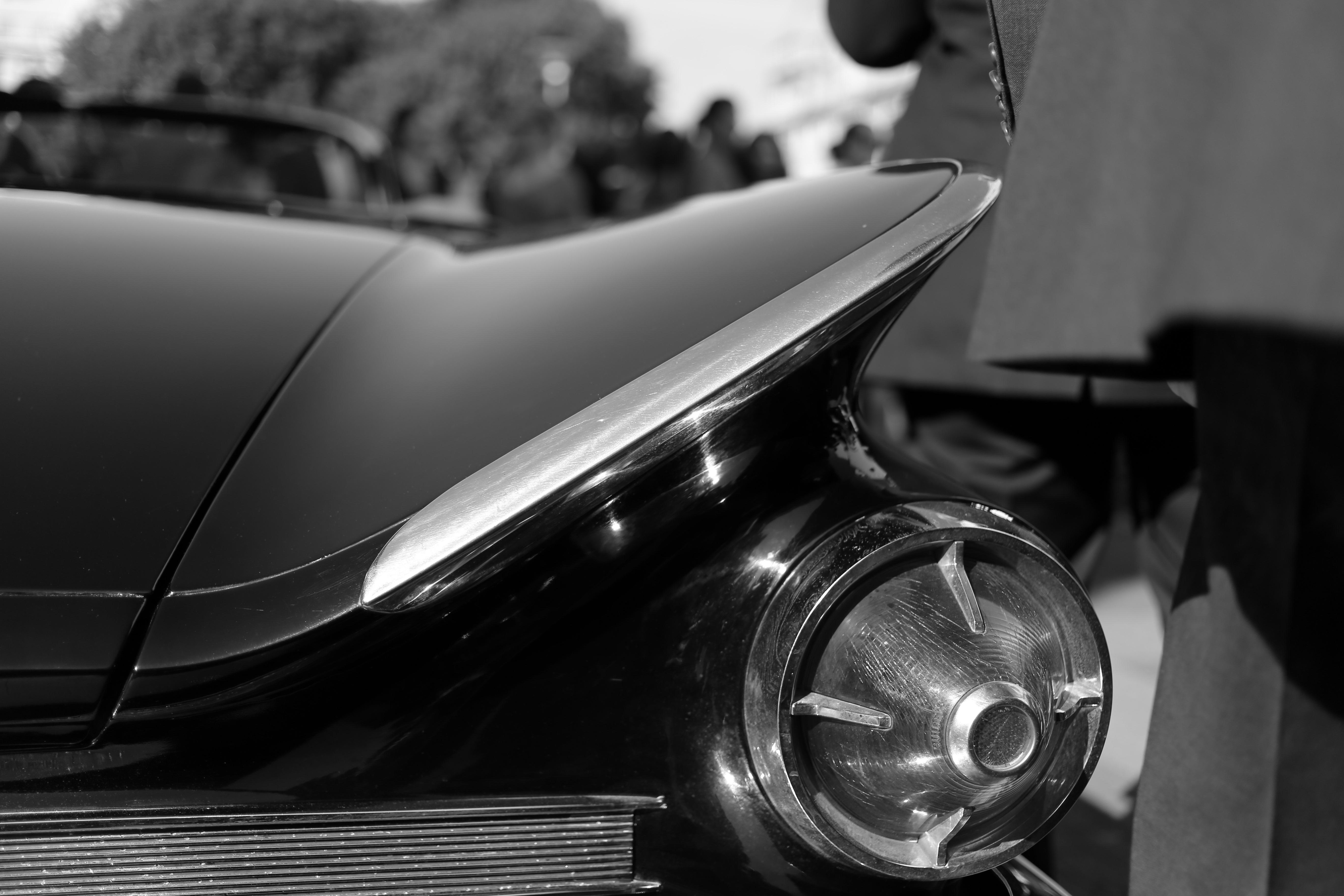 Free Images : light, black and white, vintage, wheel, retro, sports ...