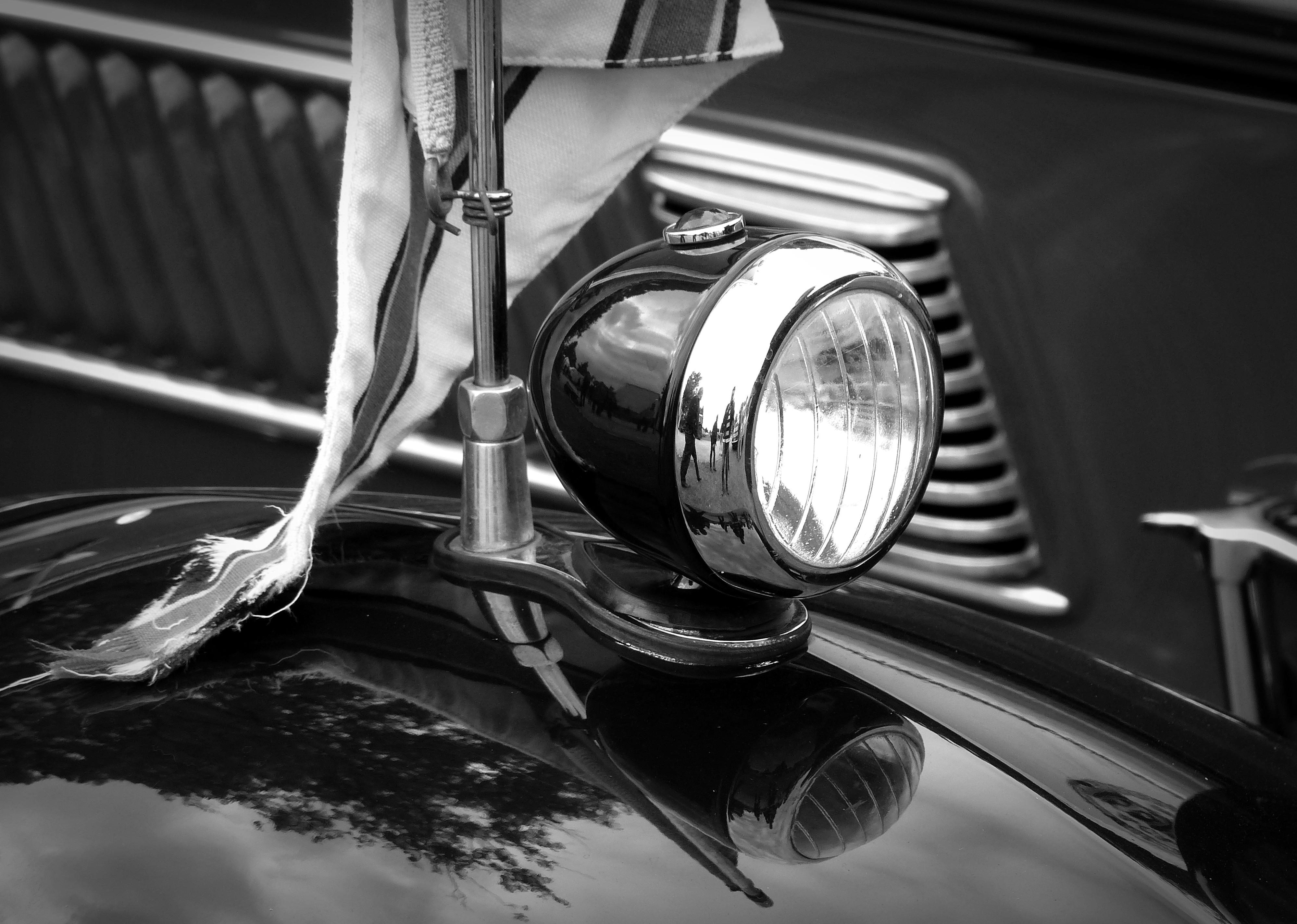 Images Gratuites Lumiere Noir Et Blanc Roue Verre Vehicule