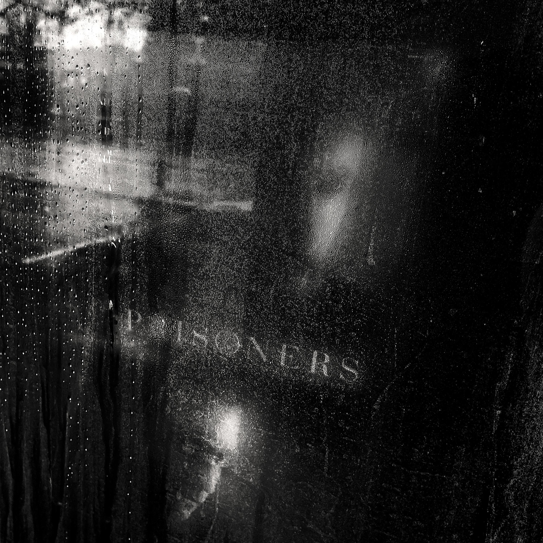 Light Black And White Fog Texture Rain Window Dark Reflection Darkness Monochrome Bw Face Drops