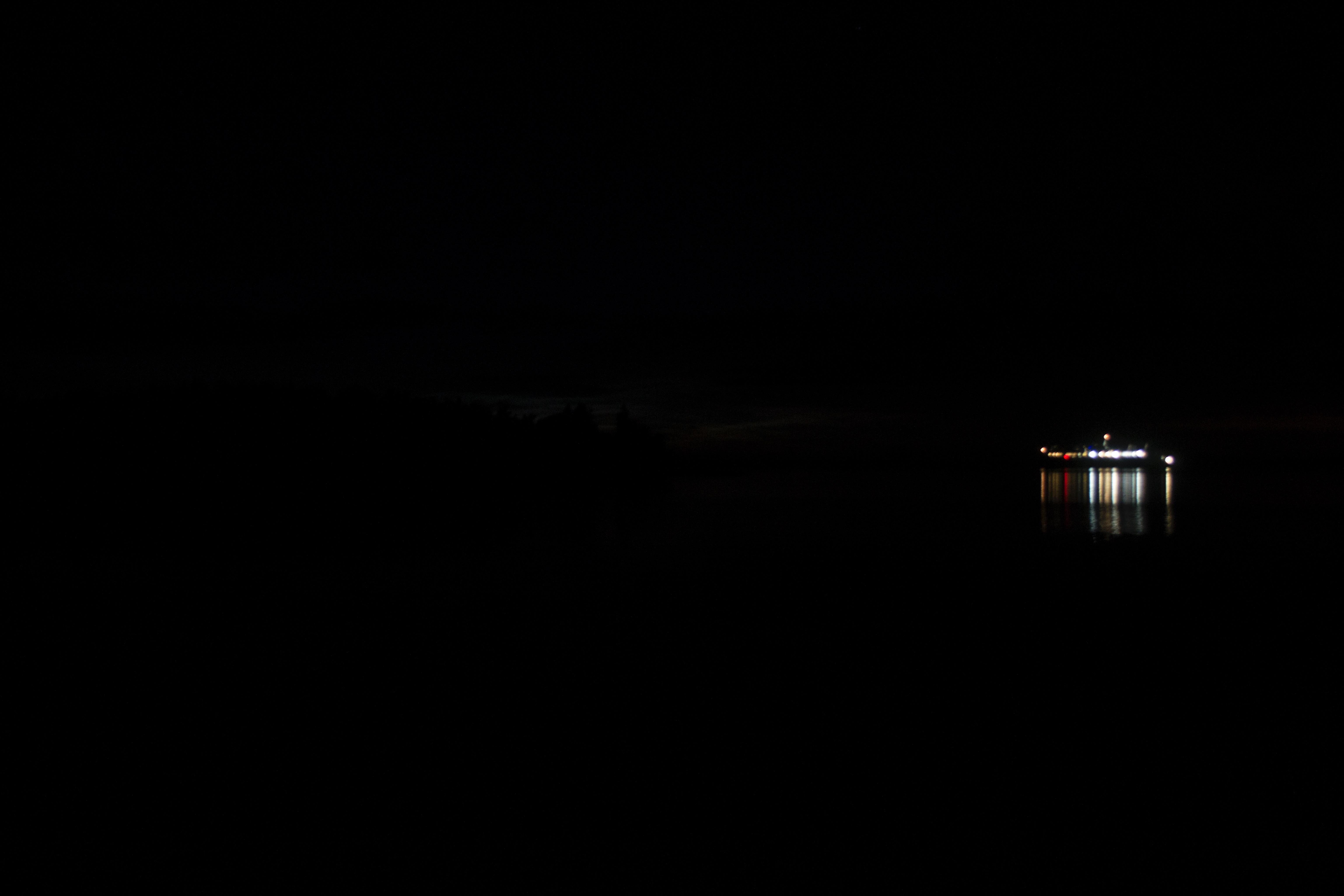 того, автор фото в темноте майкрософтом порту обязательно