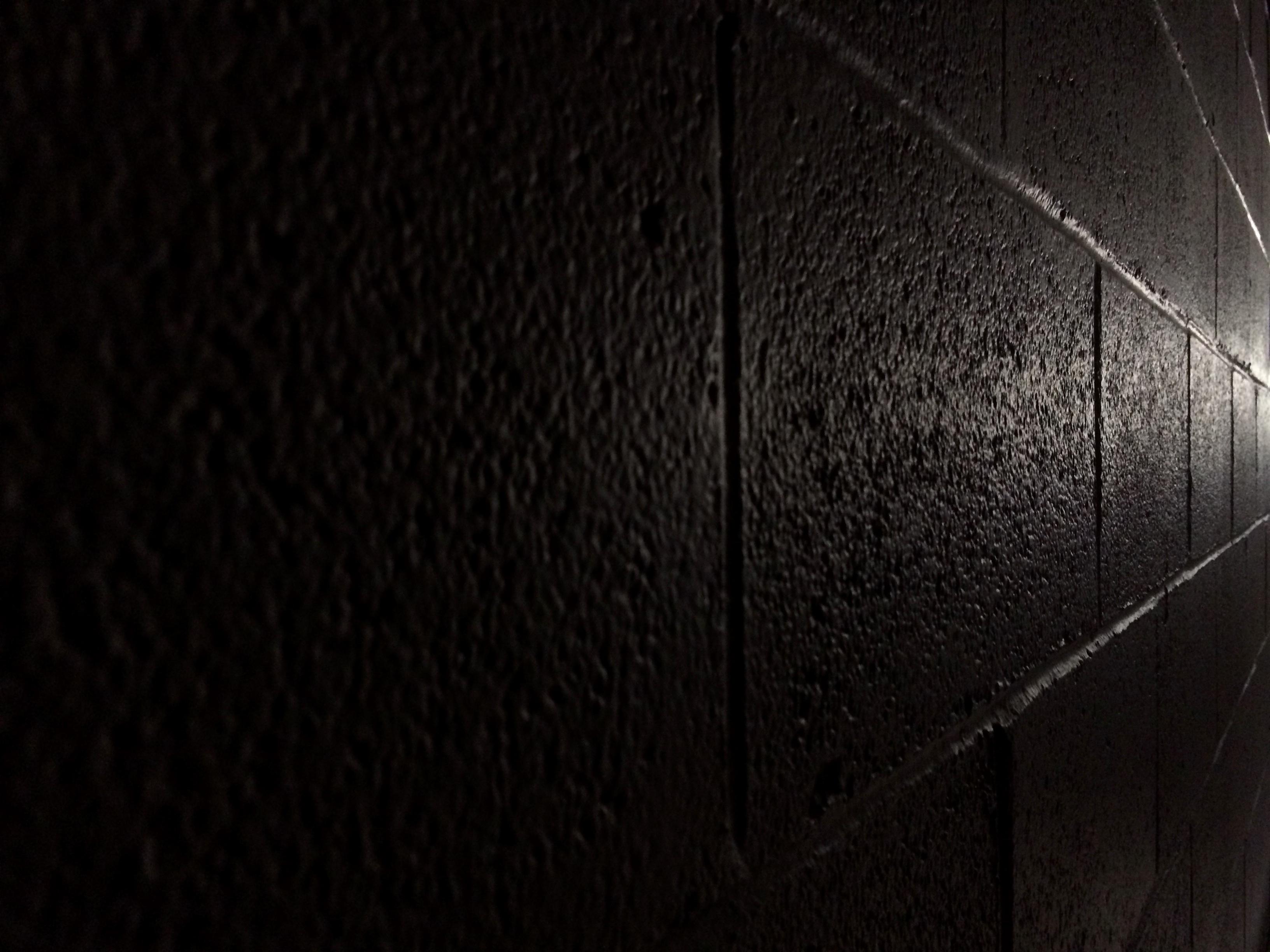 images gratuites lumi re noir et blanc nuit texture mur ligne ombre obscurit. Black Bedroom Furniture Sets. Home Design Ideas