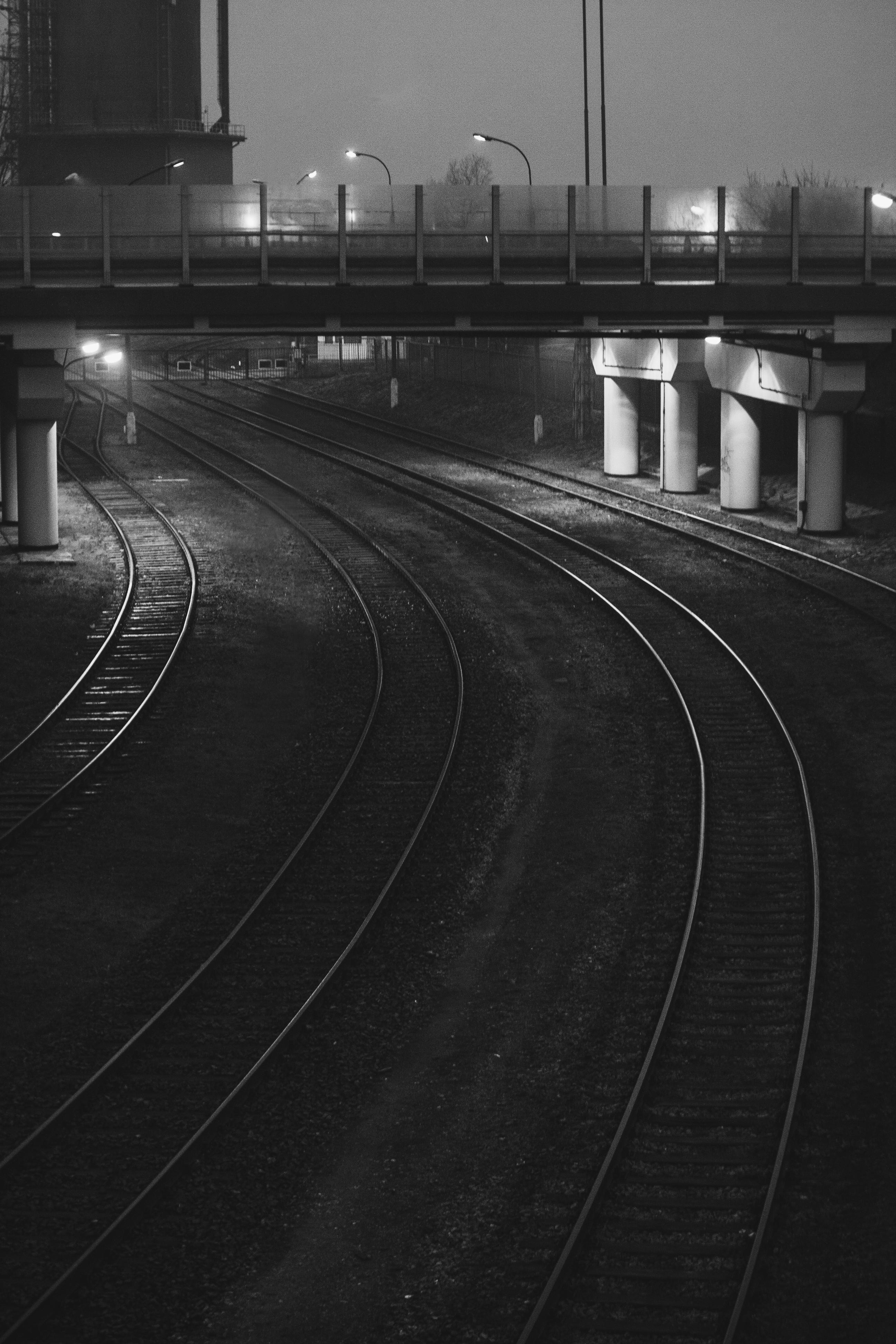 4400 Koleksi Gambar Hitam Putih Jalan Raya Gratis Terbaru
