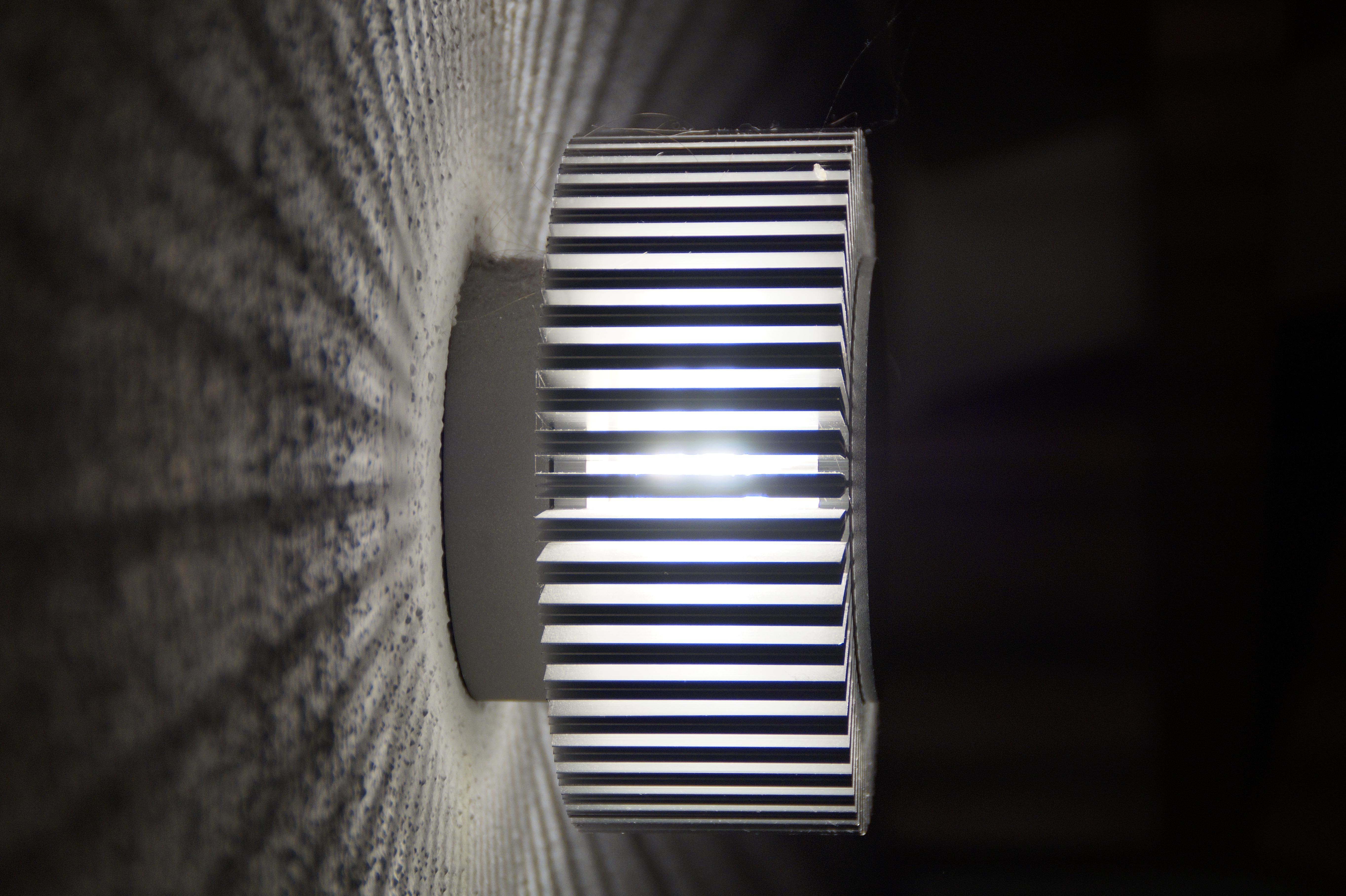 images gratuites lumire noir et blanc structure texture mur fonc dcoration ligne ombre contraste obscurit lampe objet clairage moderne
