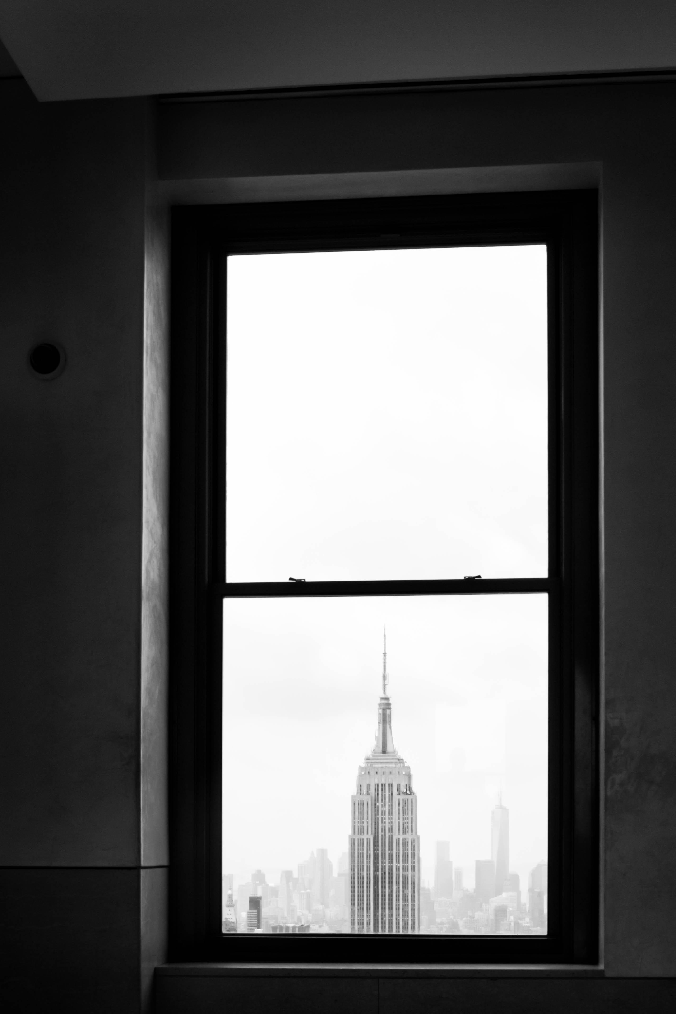 Kostenlose foto : Licht, Schwarz und weiß, Weiß, Haus, Fenster, Glas ...
