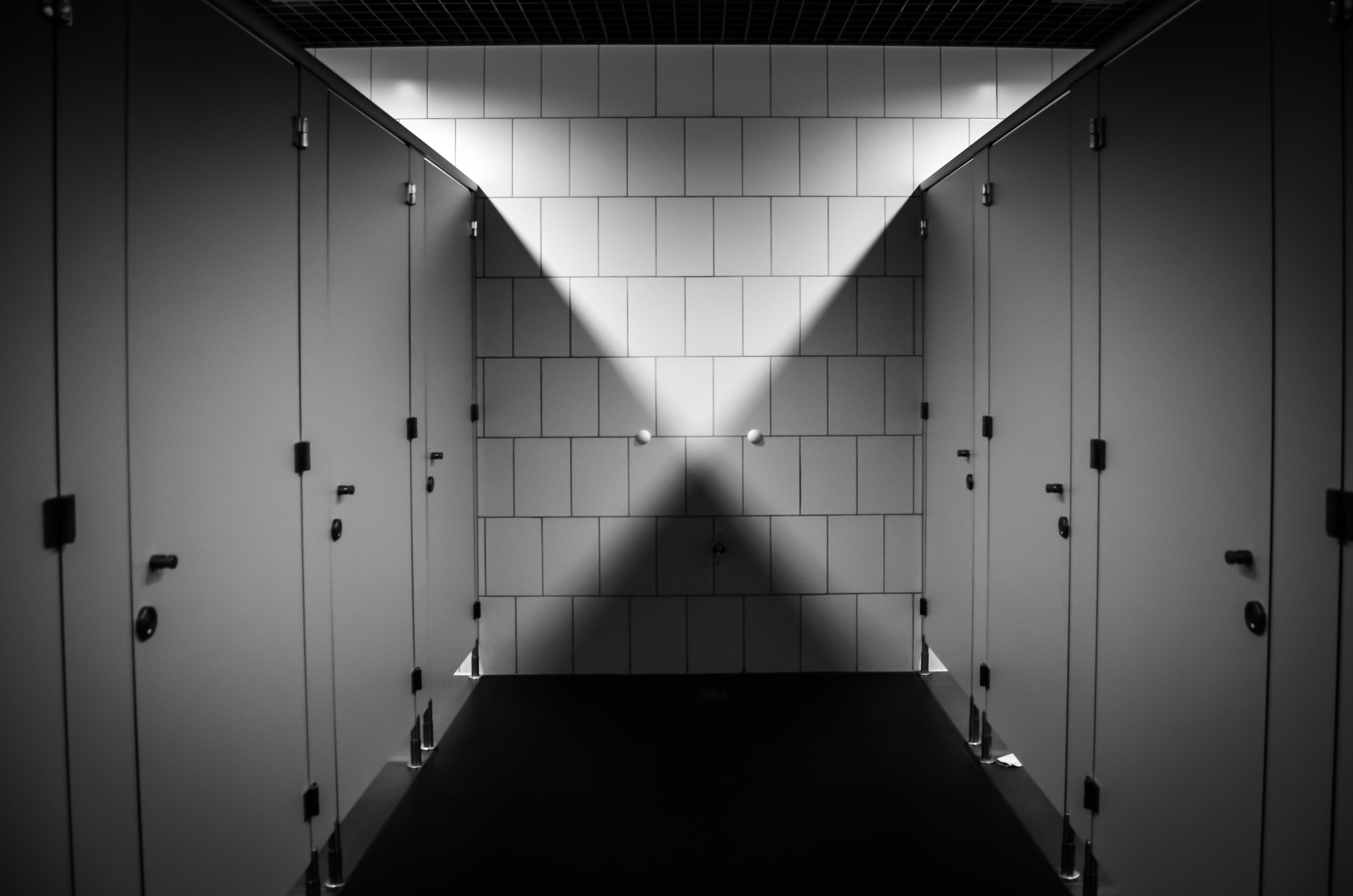 Villeroy boch wand wc subway wit diepspoel pk kopen bij hornbach