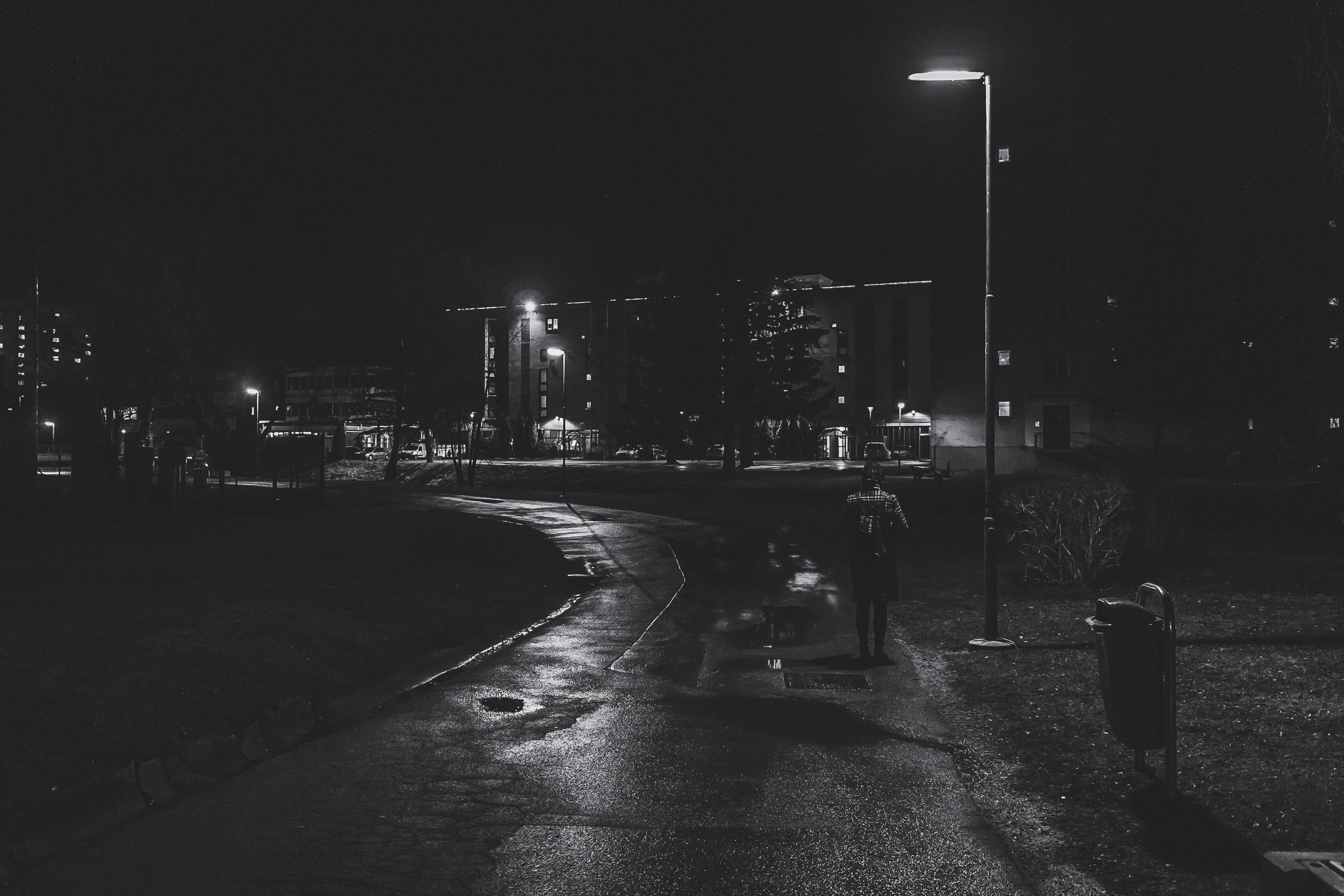 еще темное фото ночная съемка как сделать светлым того, это противоречит