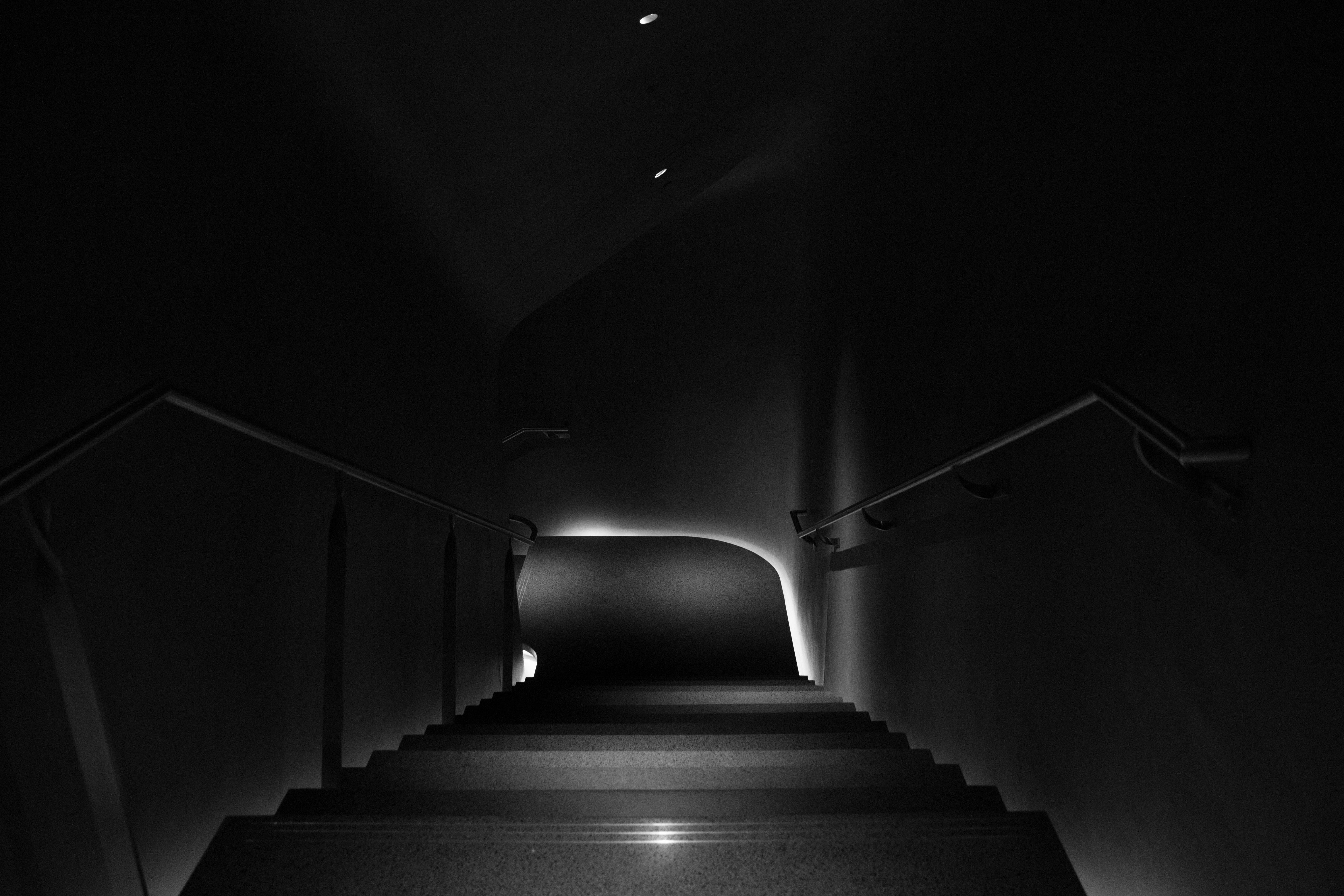 Hình Ảnh : Ánh Sáng, Đen Và Trắng, Đêm, Nhiếp Ảnh, Đường Hầm, Bóng Tối, Đơn  Sắc, Thắp Sáng, Cơ Sở Hạ Tầng, Đối Xứng, Nhiếp Ảnh Đơn Sắc, Phim Noir  5184x3456 ...