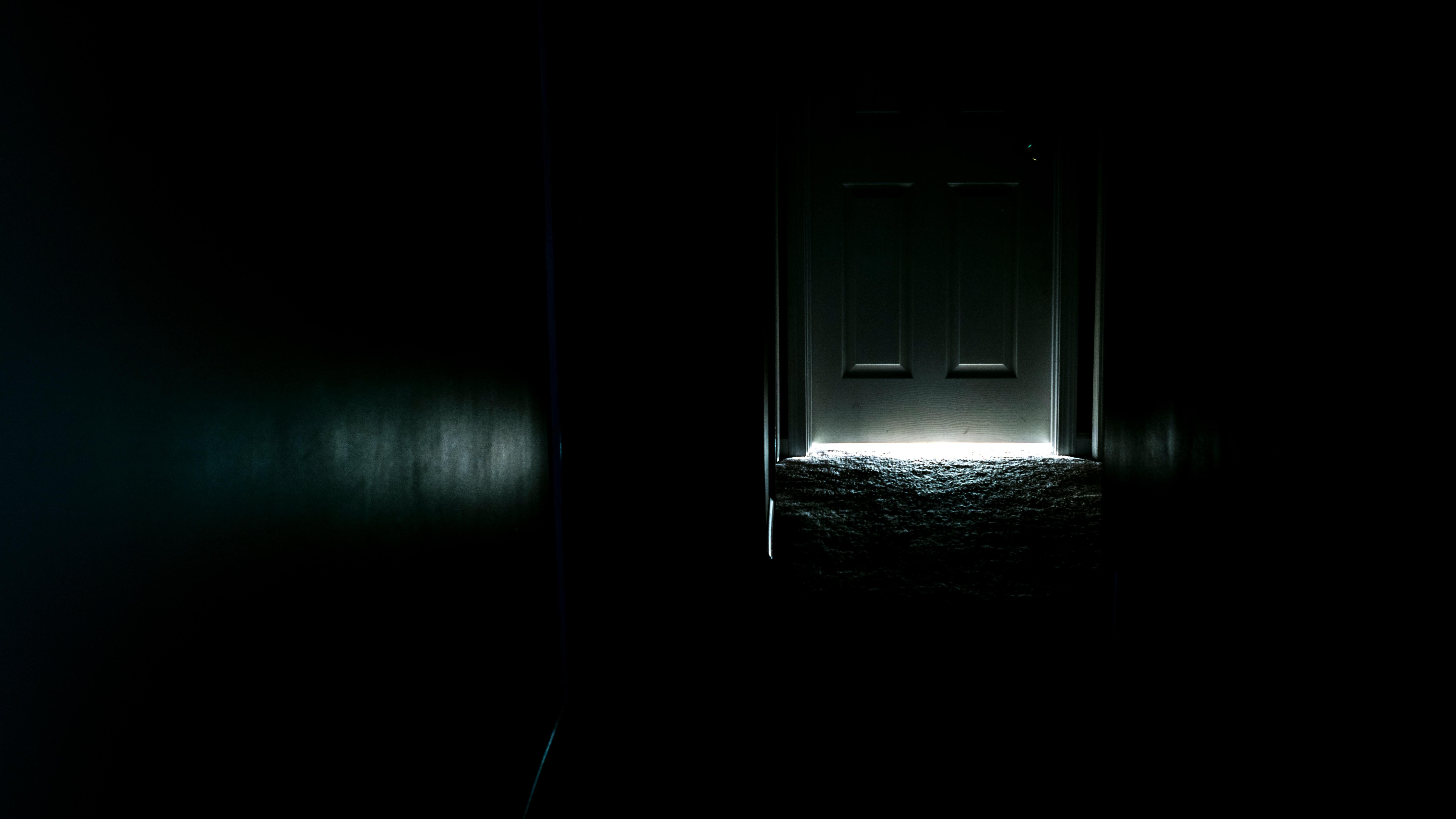 новый год фото в темноте майкрософтом данные погоде хуторе