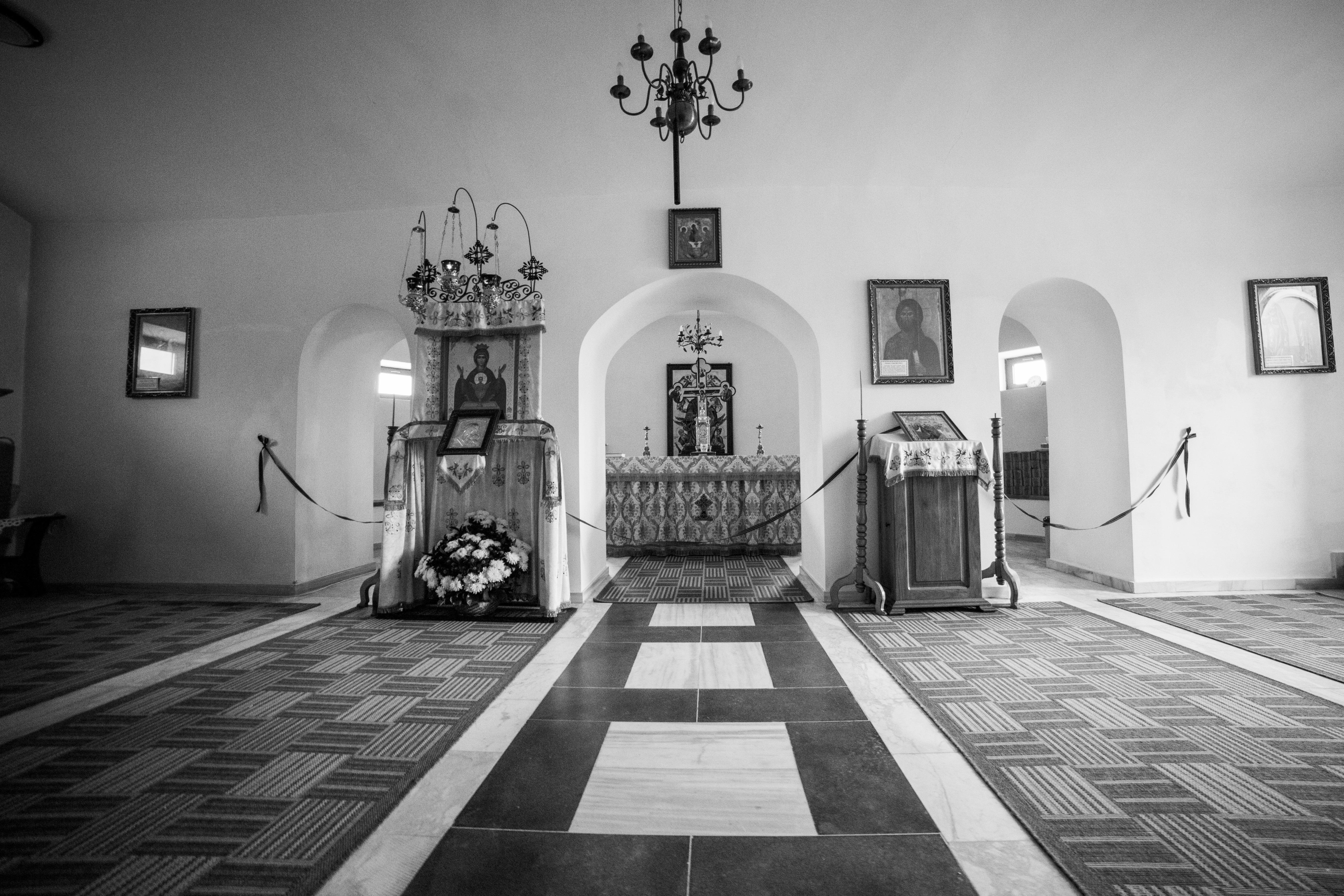 Fotos gratis ligero en blanco y negro fotograf a casa for Disenos de interiores en blanco y negro