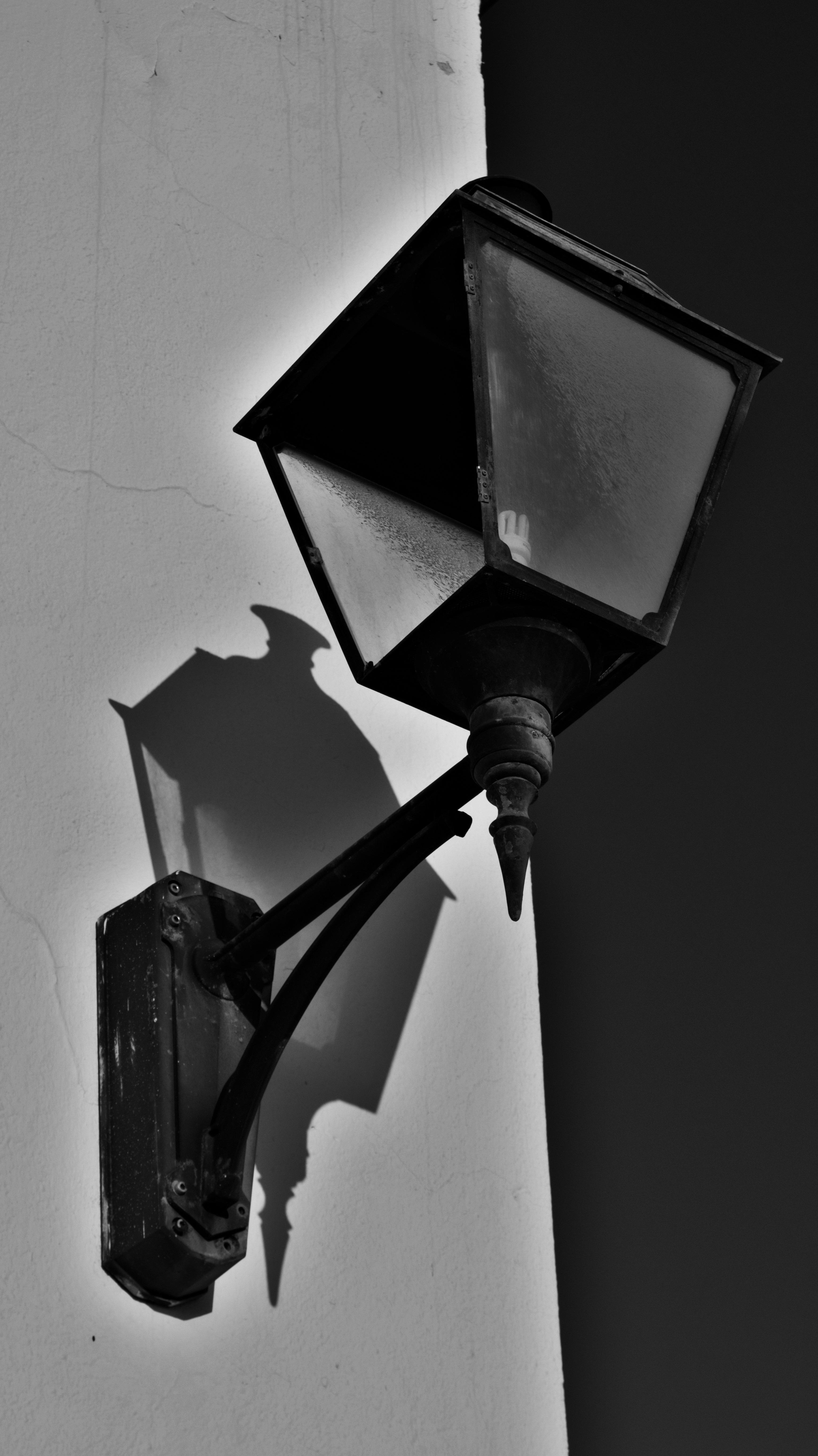 Hình ảnh ánh Sáng đen Và Trắng Nhiếp ảnh Màu Xám Bóng