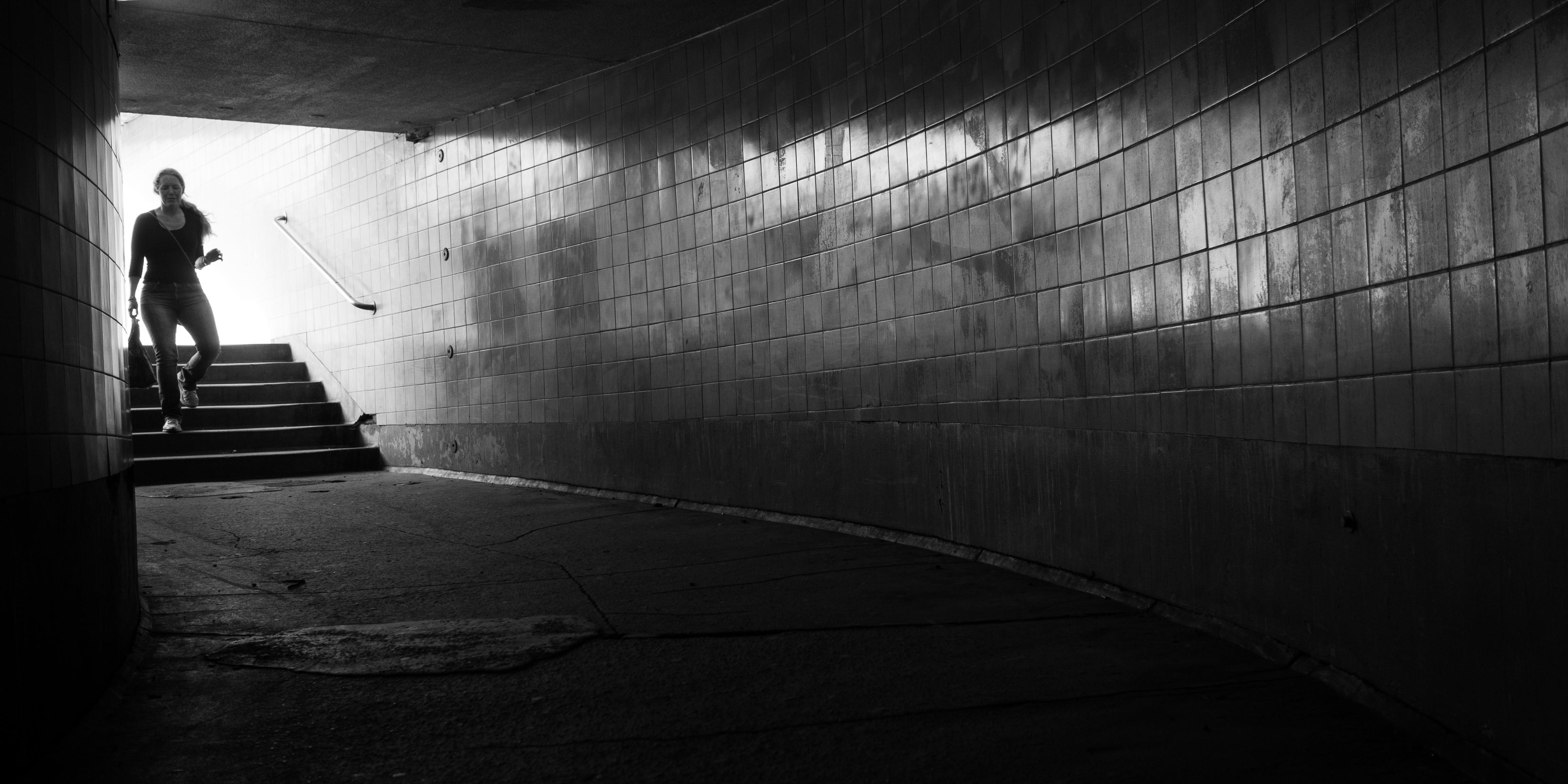 Ночной фотограф скачать книгу