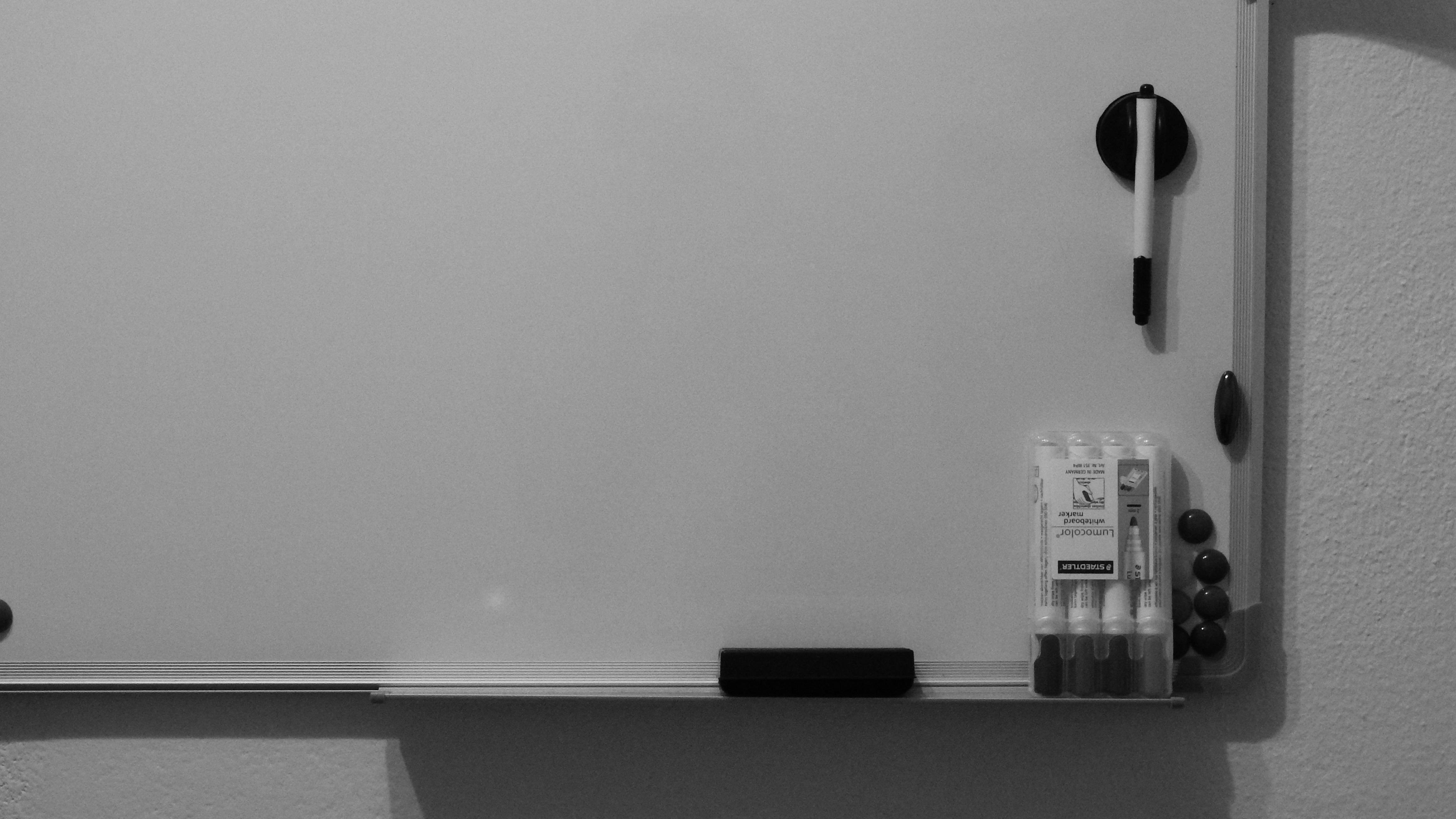 Images Gratuites : lumière, noir et blanc, mur, plafond ...
