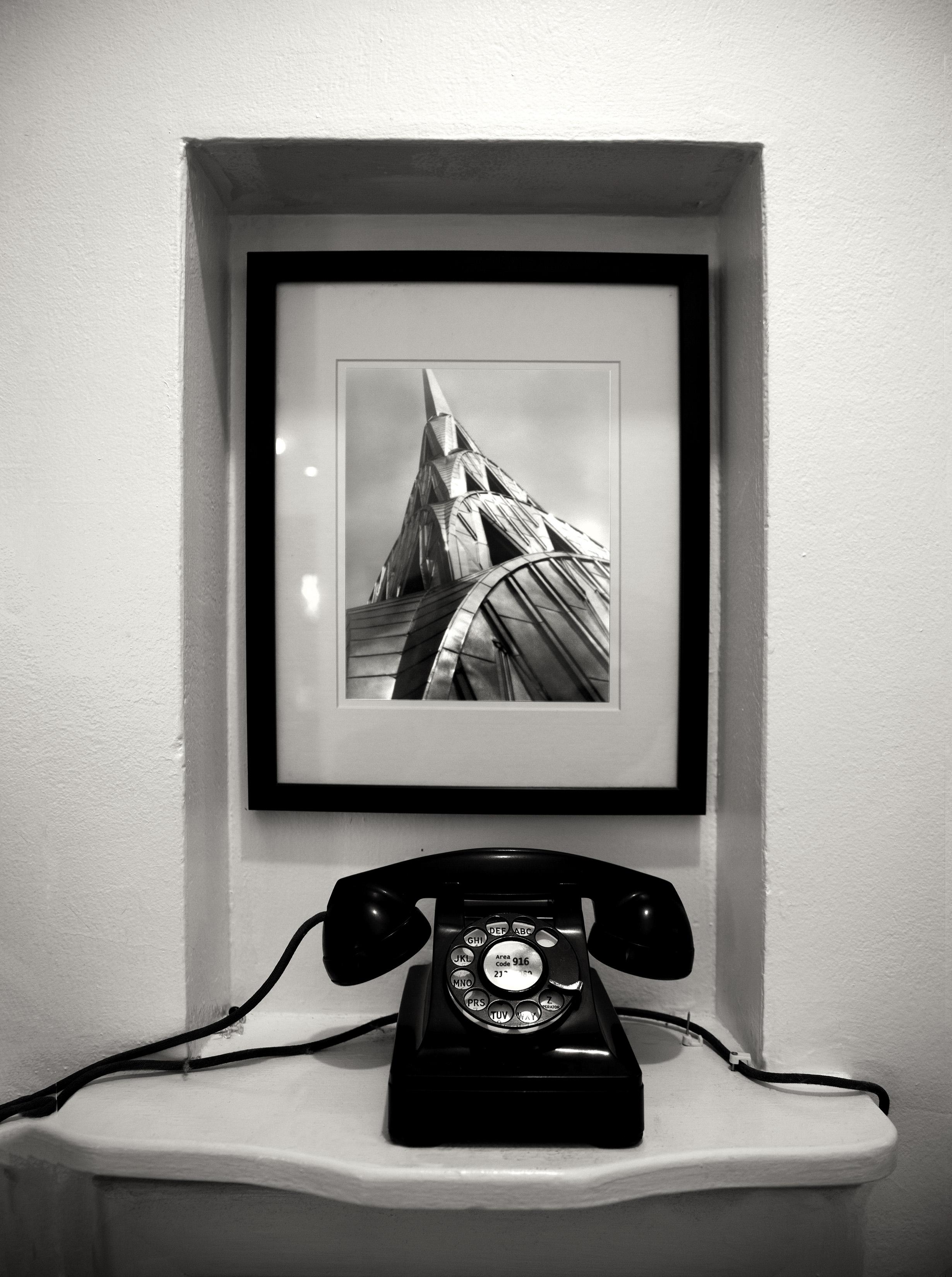 Gratis Afbeeldingen : licht, zwart en wit, venster, muur, woonkamer ...