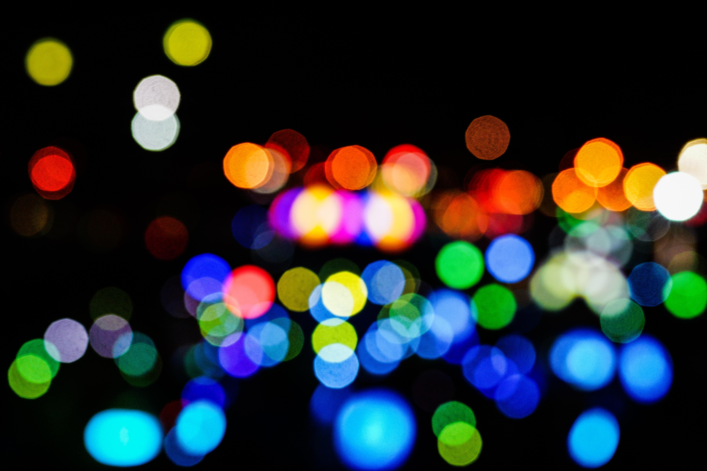 Images Gratuites Lumiere Bokeh Abstrait Nuit Fleur Petale Couleur Jaune Eclairage Jouet Cercle Rever Kunst Farbe Fantaisie Idee Forme Abstraite Vorstellung Traum Le Progres Innovation Macrophotographie Sch Nheit Idee Kaizen