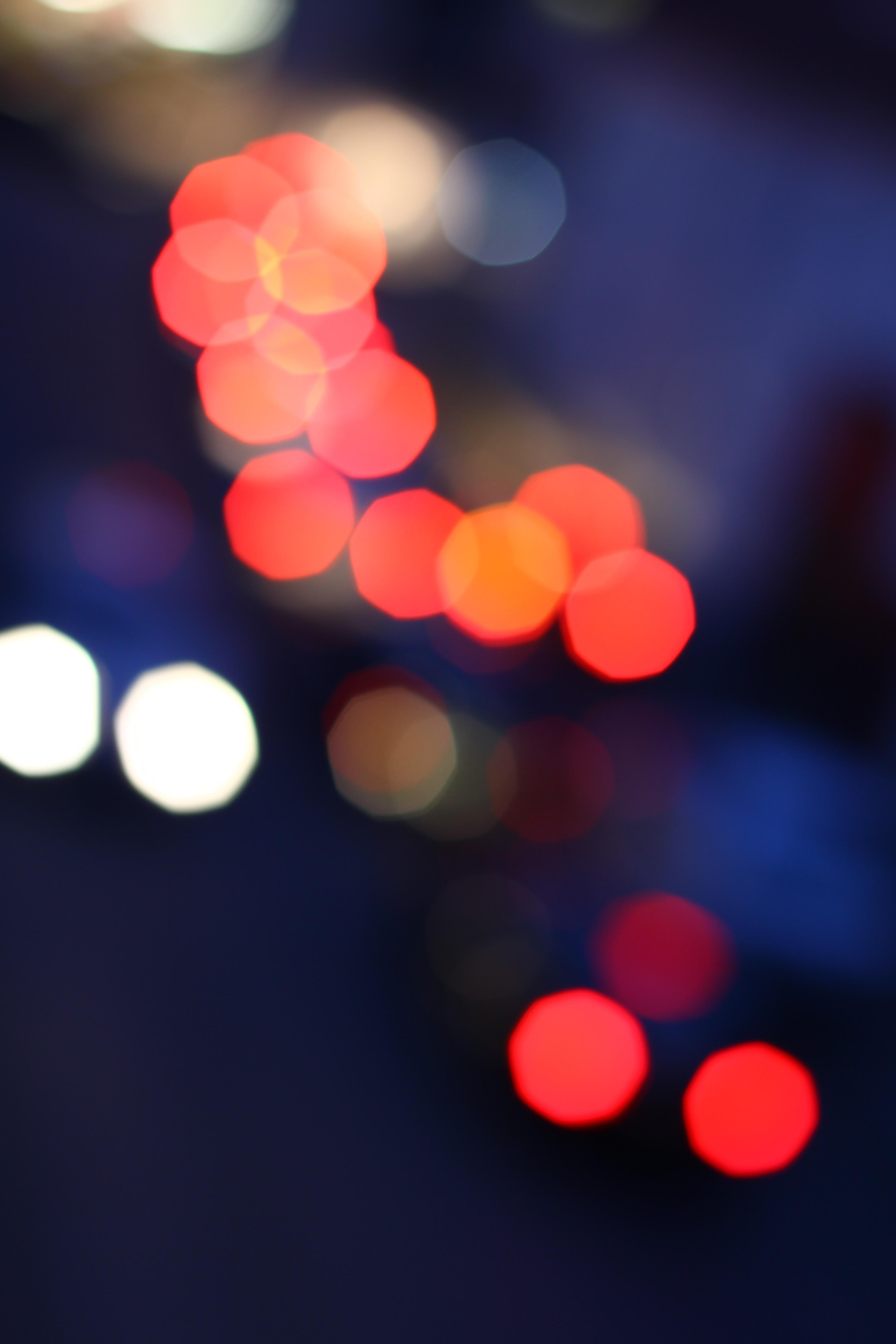 Download 910+ Background Bunga Lampu HD Terbaru