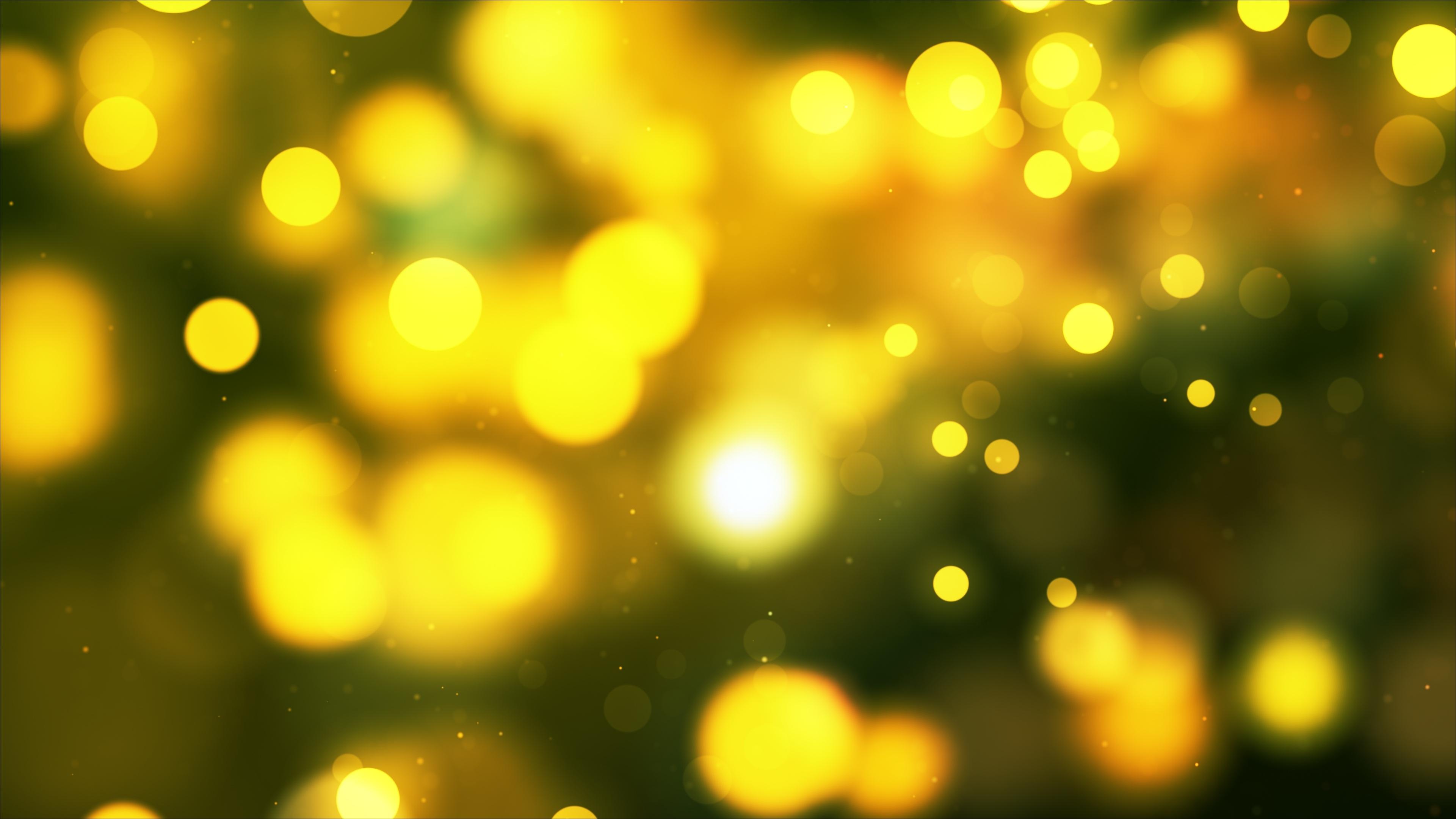 Unduh 94 Background Cahaya Kuning Gratis Terbaik