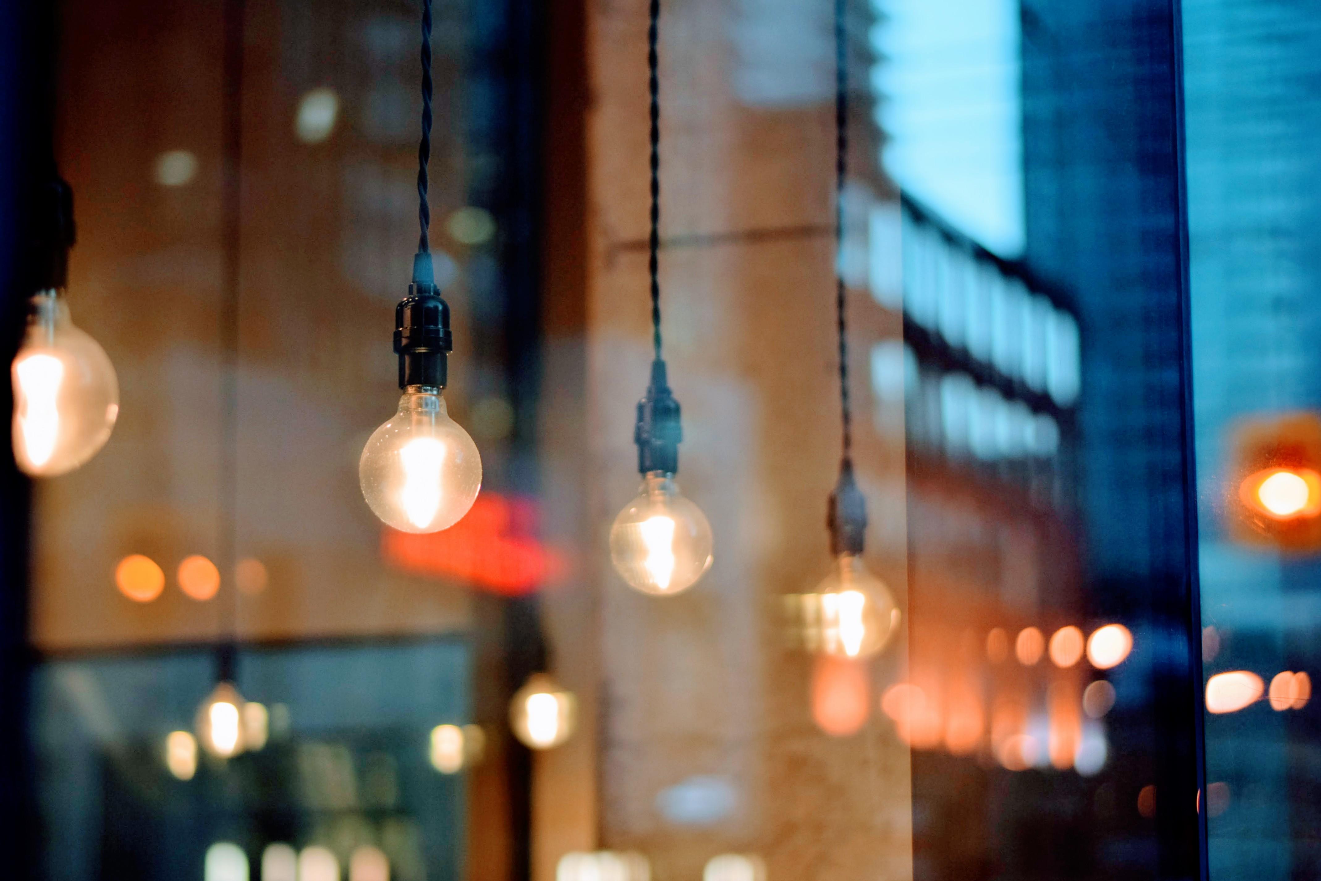 Free Images Light Bokeh Blur Architecture Night Gl