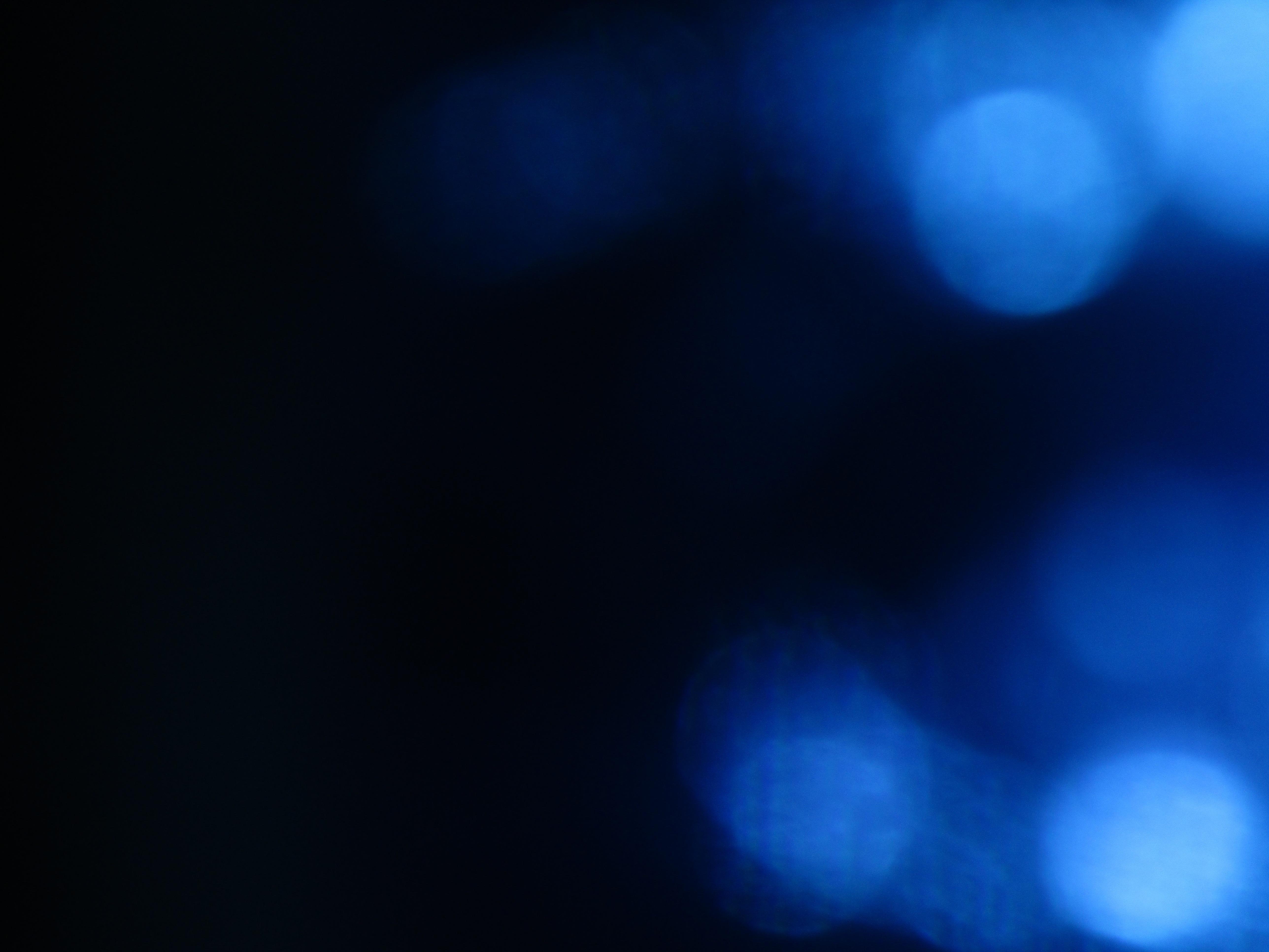 images gratuites lumi re bokeh brouiller obscurit bleu reflet contexte fond d 39 cran. Black Bedroom Furniture Sets. Home Design Ideas