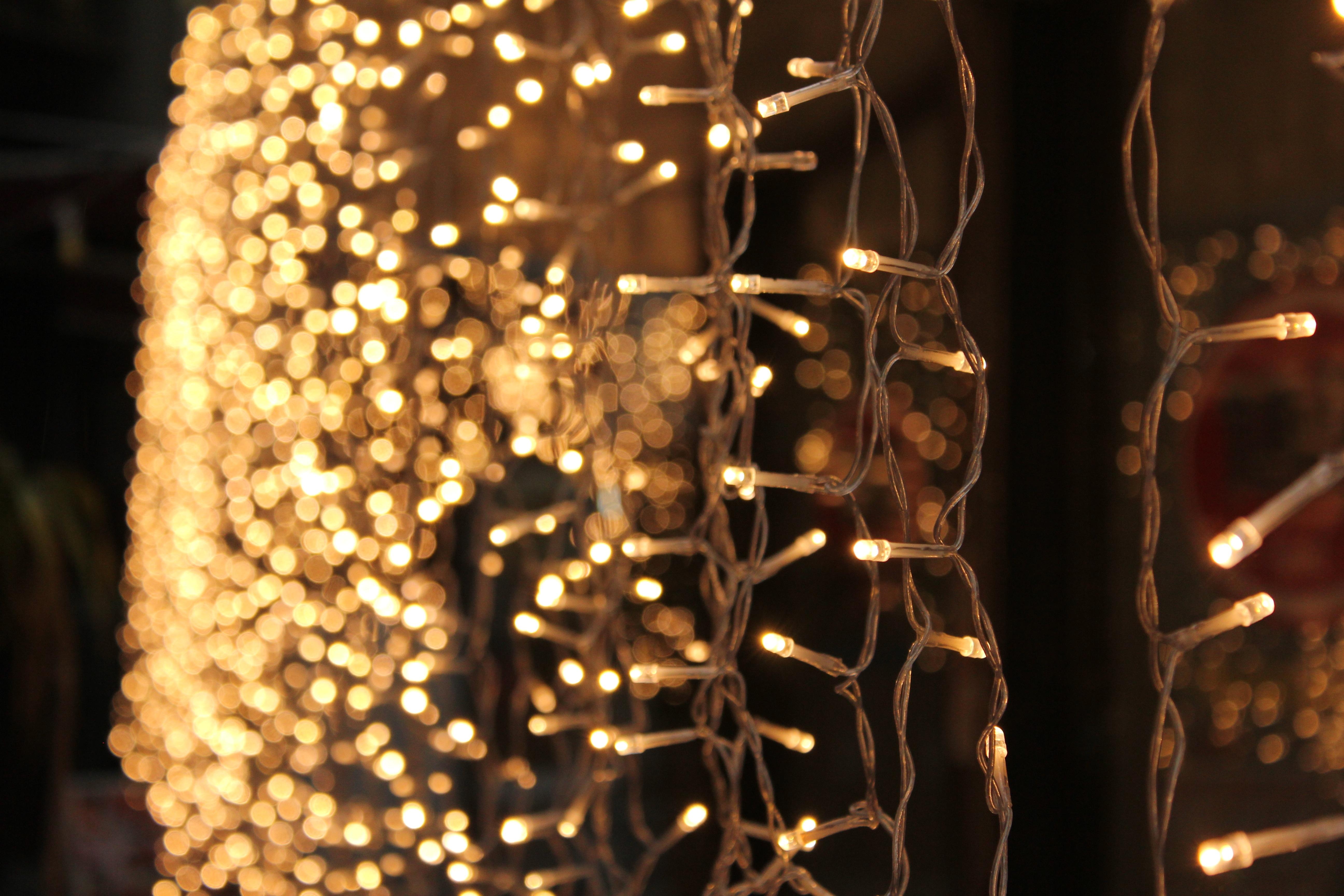Free Images Blur Glowing Night Sparkler Celebration
