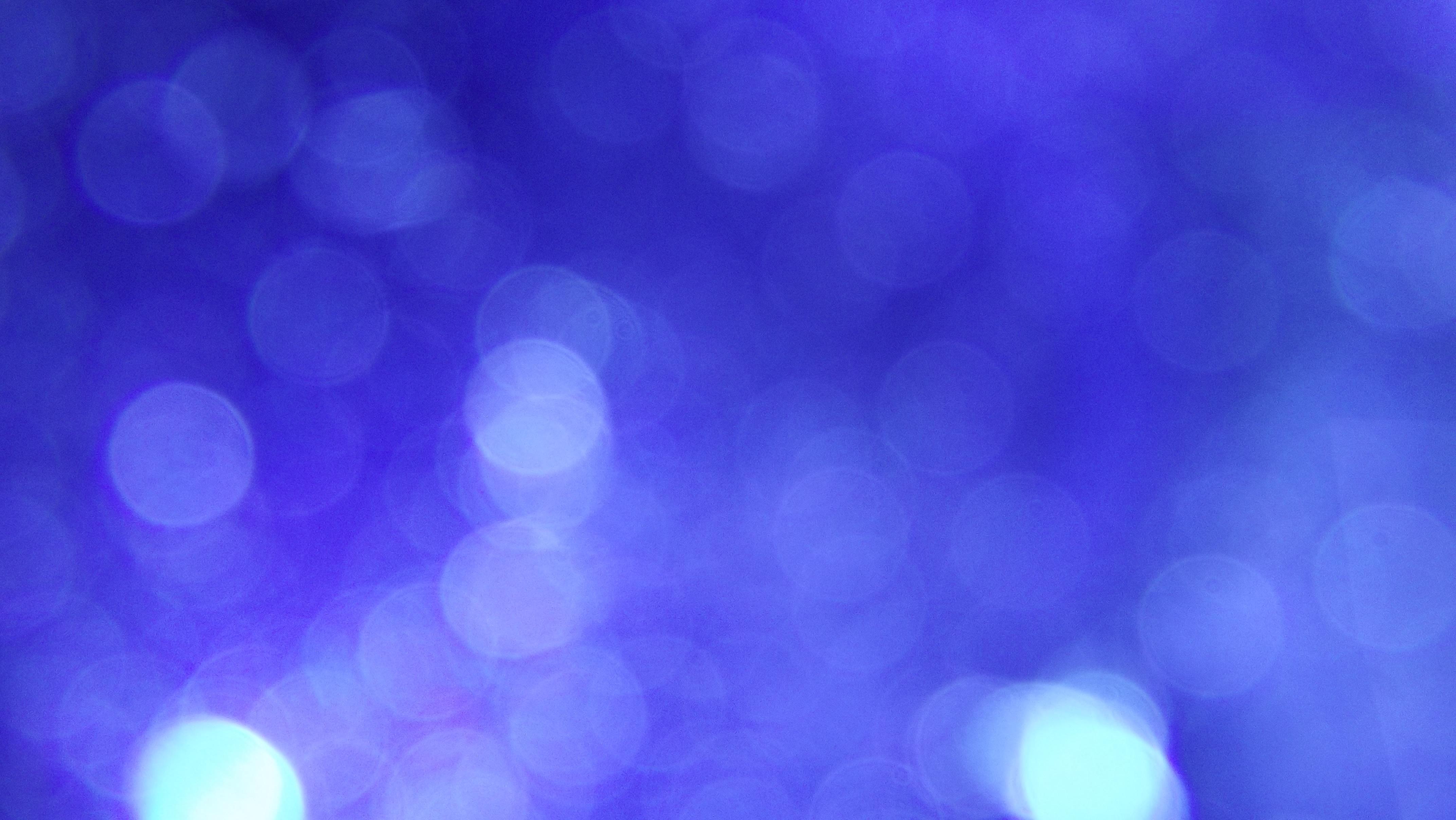 รูปภาพ : เบา, โบเก้, เบลอ, ที่เร่าร้อน, แสงแดด, เนื้อผ้า ...