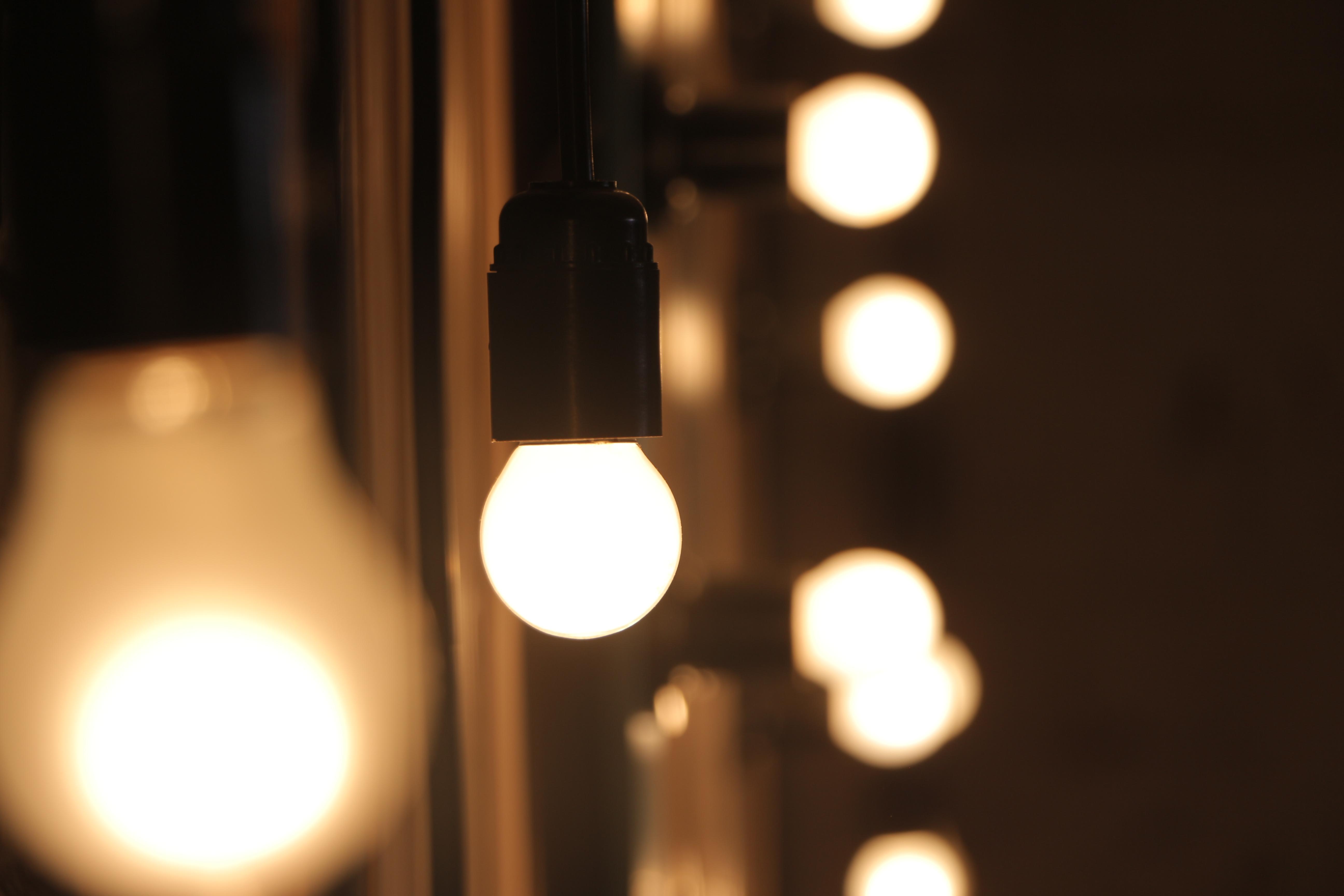 Immagini Belle : leggero, bokeh, sfocatura, il giro, soffitto, accogliente, oscurità, lampada, elettricità, candela, illuminazione, riflettore, cerchio, illuminato, avvicinamento, messa a fuoco, luminosa, caldo, lampadine, lampadina ad incandescenza, luminescenza, applique 5184x3456