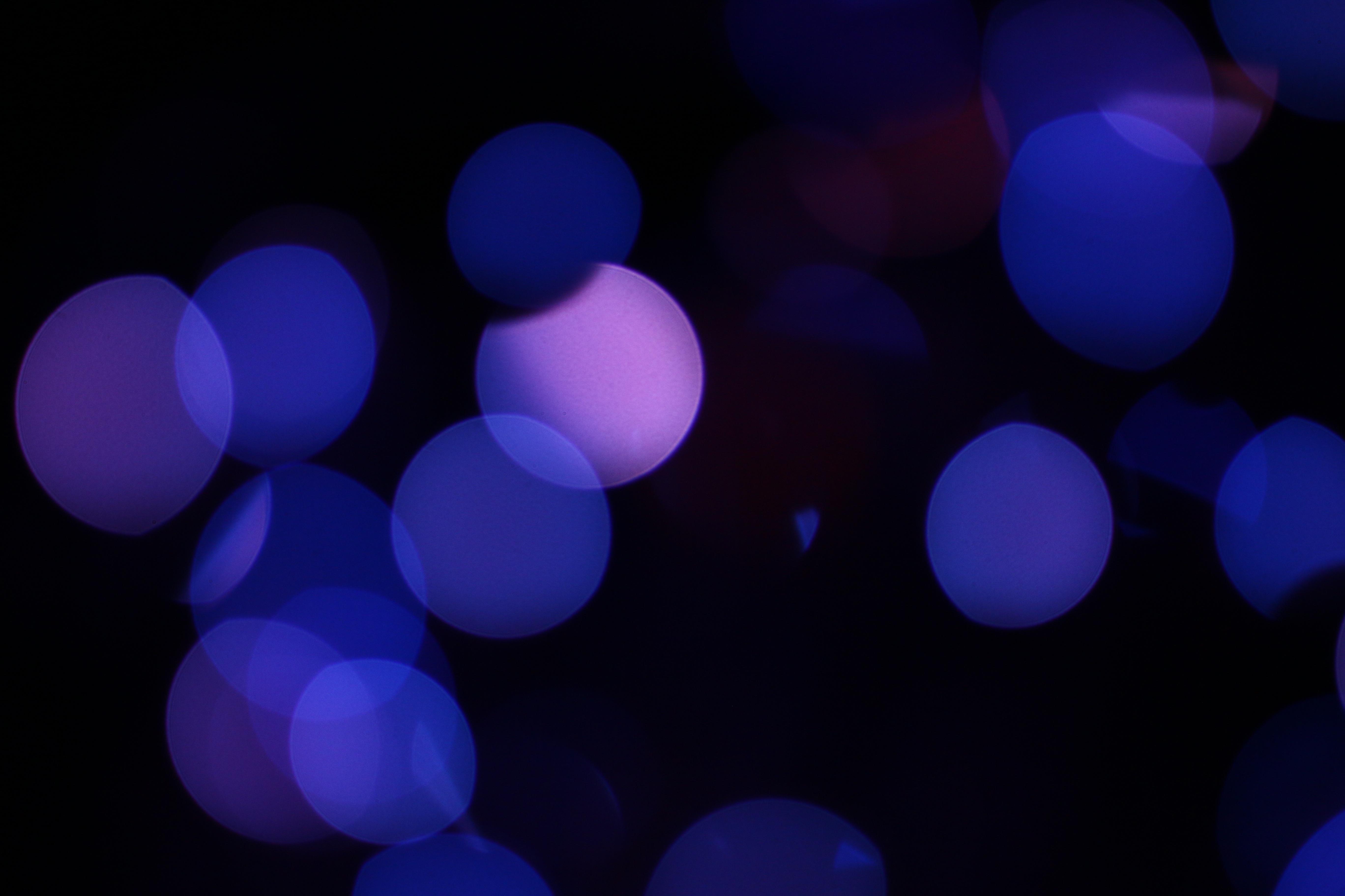 Download 920+ Background Ungu Biru Bunga HD Gratis