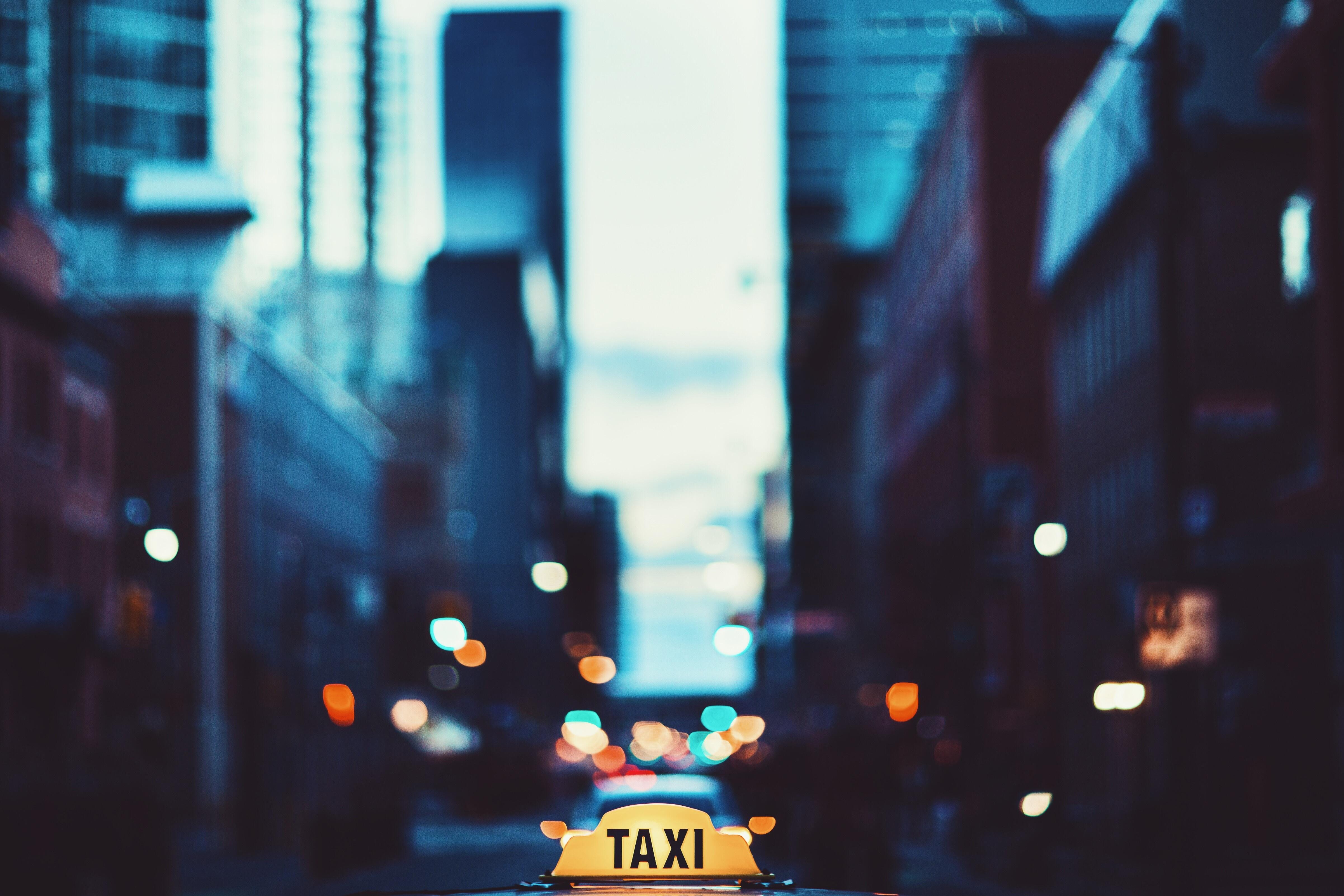 Скачать бесплатно taxi на компьютер