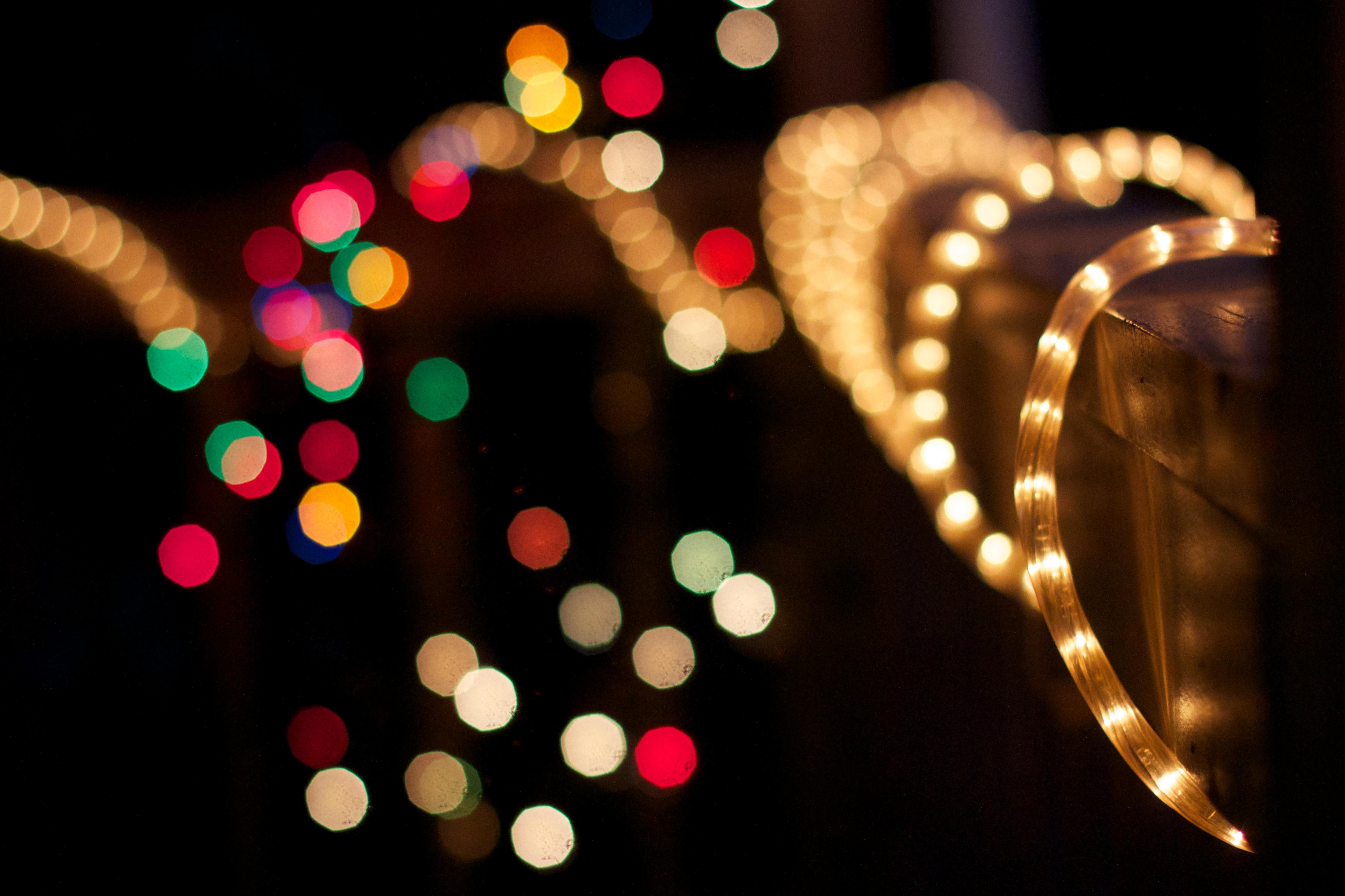 Troubleshooting Led Christmas Lights