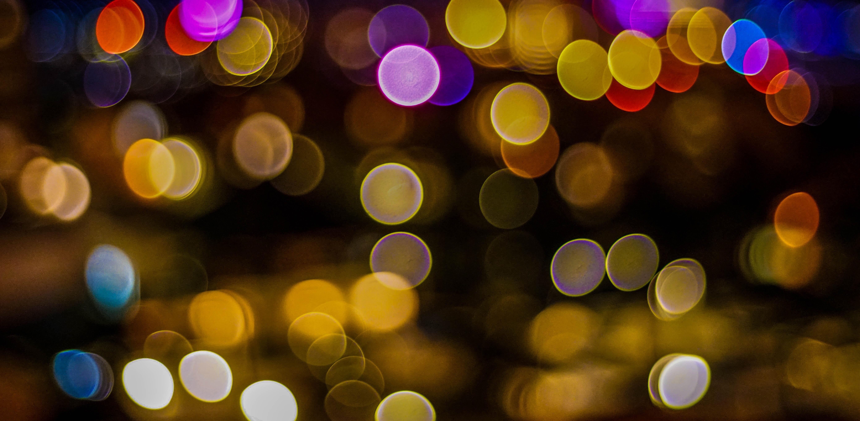 Gambar : Cahaya, Bokeh, Sinar Matahari, Jumlah, Warna