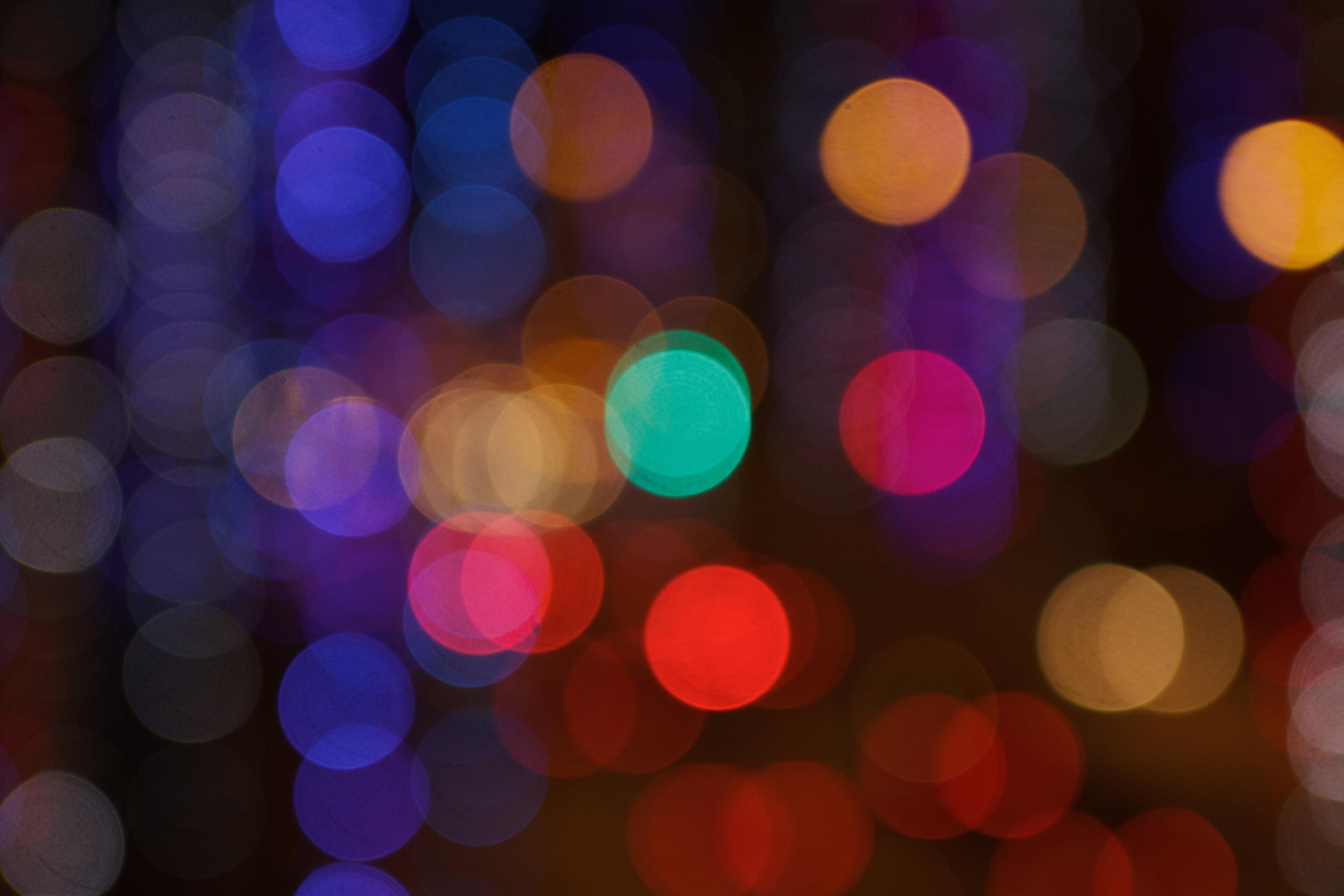 Free Images Light Bokeh Petal Line Red Lens Color