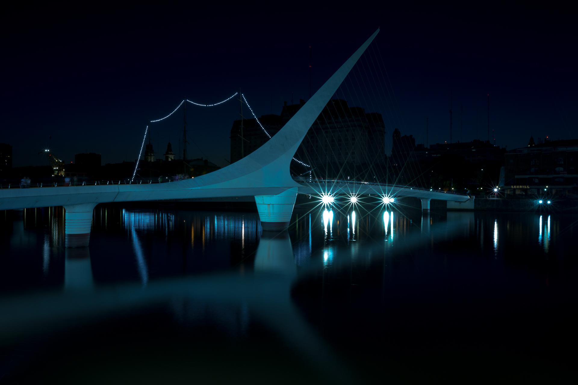 Free Images Light Bridge Skyline Night City Atmosphere Photo