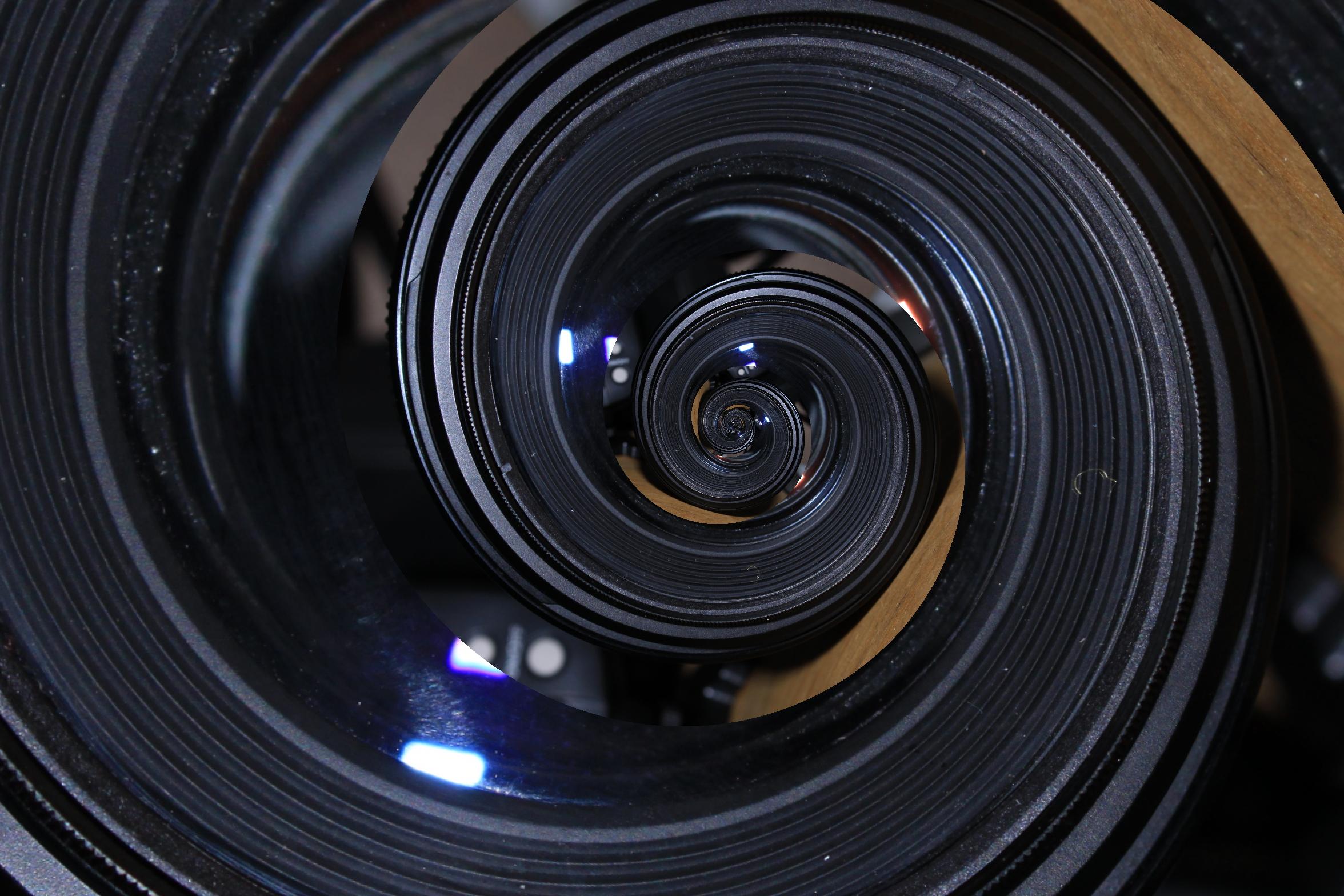 запотевает объектив фотоаппарата выгодной аренды, особенности