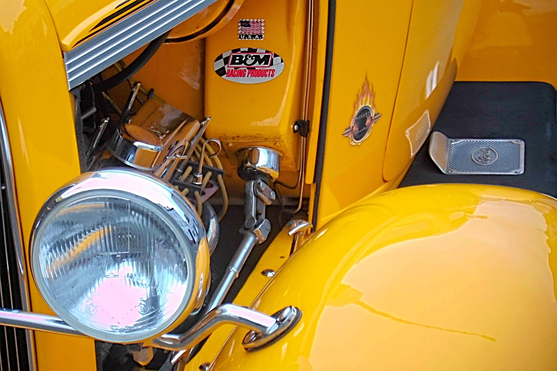 kostenlose foto licht auto alt fahrzeug motorrad lampe gelb scheinwerfer kraftfahrzeug. Black Bedroom Furniture Sets. Home Design Ideas